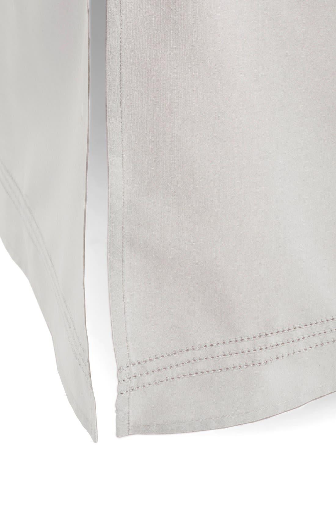 Crib Skirt,                             Main thumbnail 1, color,                             020