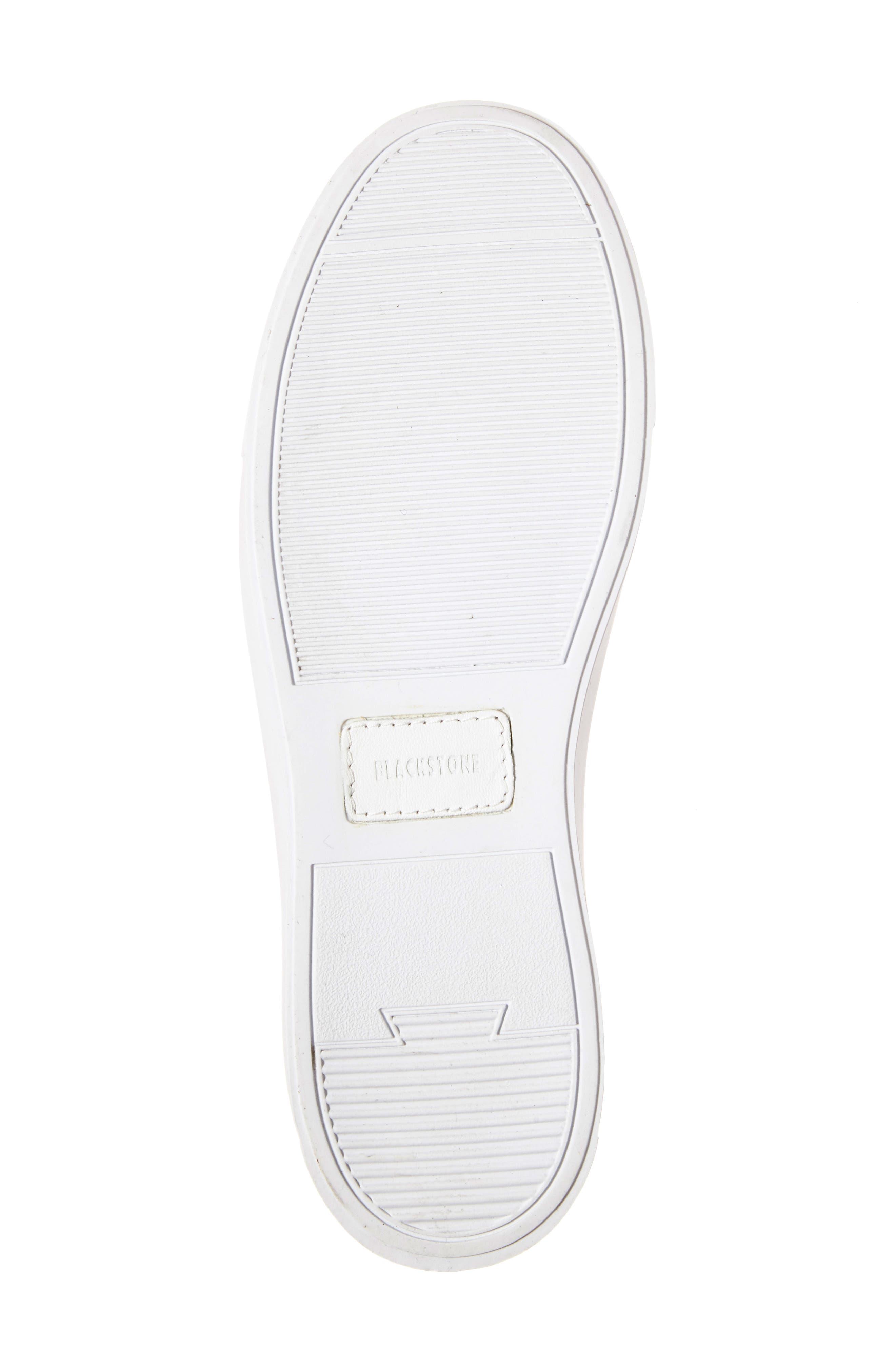 NL33 Sneaker,                             Alternate thumbnail 4, color,                             100
