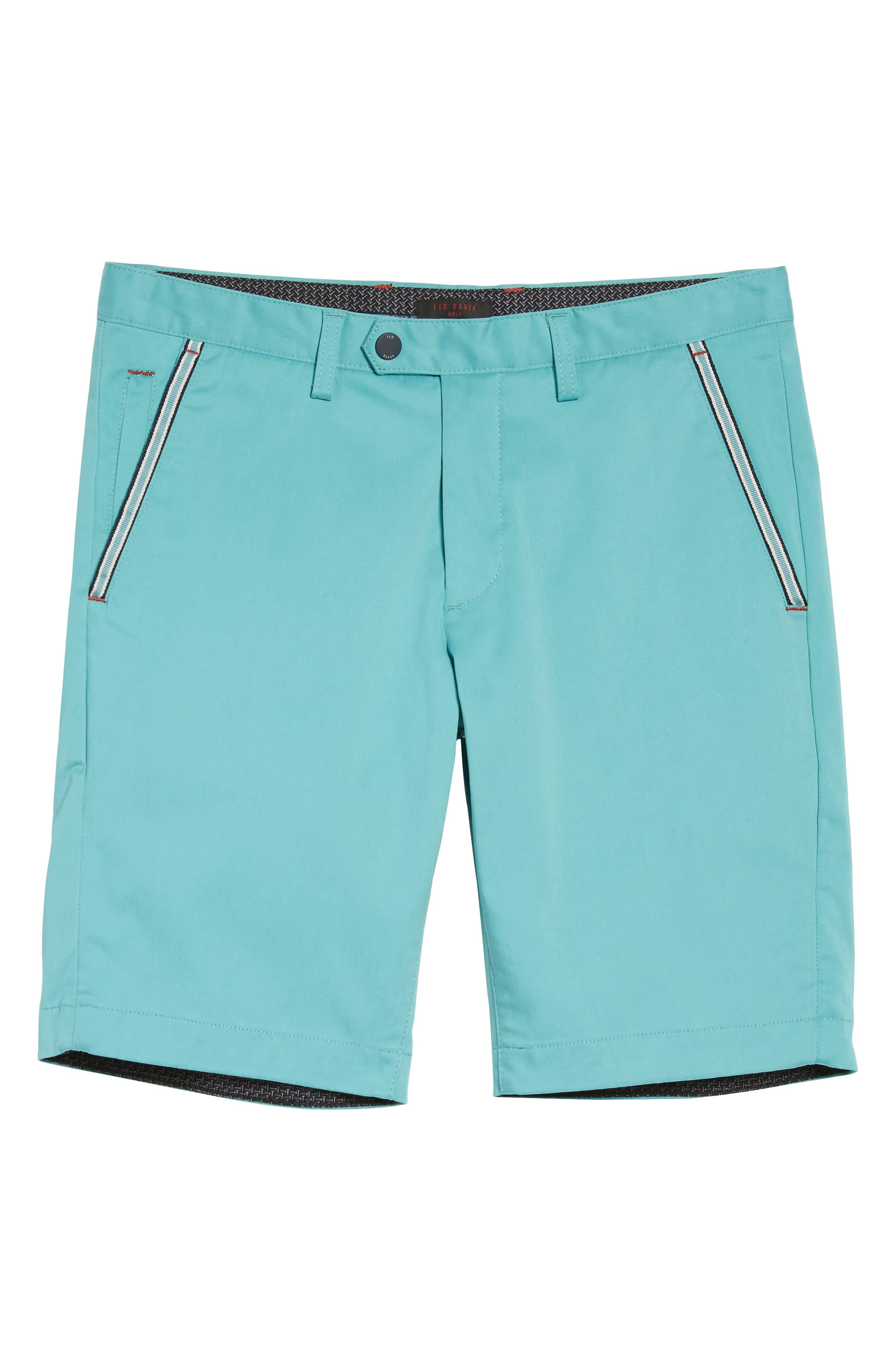 Golf Shorts,                             Alternate thumbnail 16, color,
