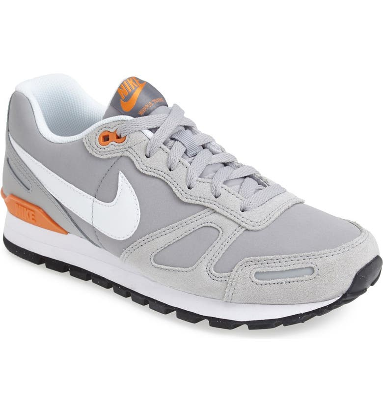 buy online 771d8 f1d80 NIKE Air Waffle Trainer Sneaker, Main, color, ...