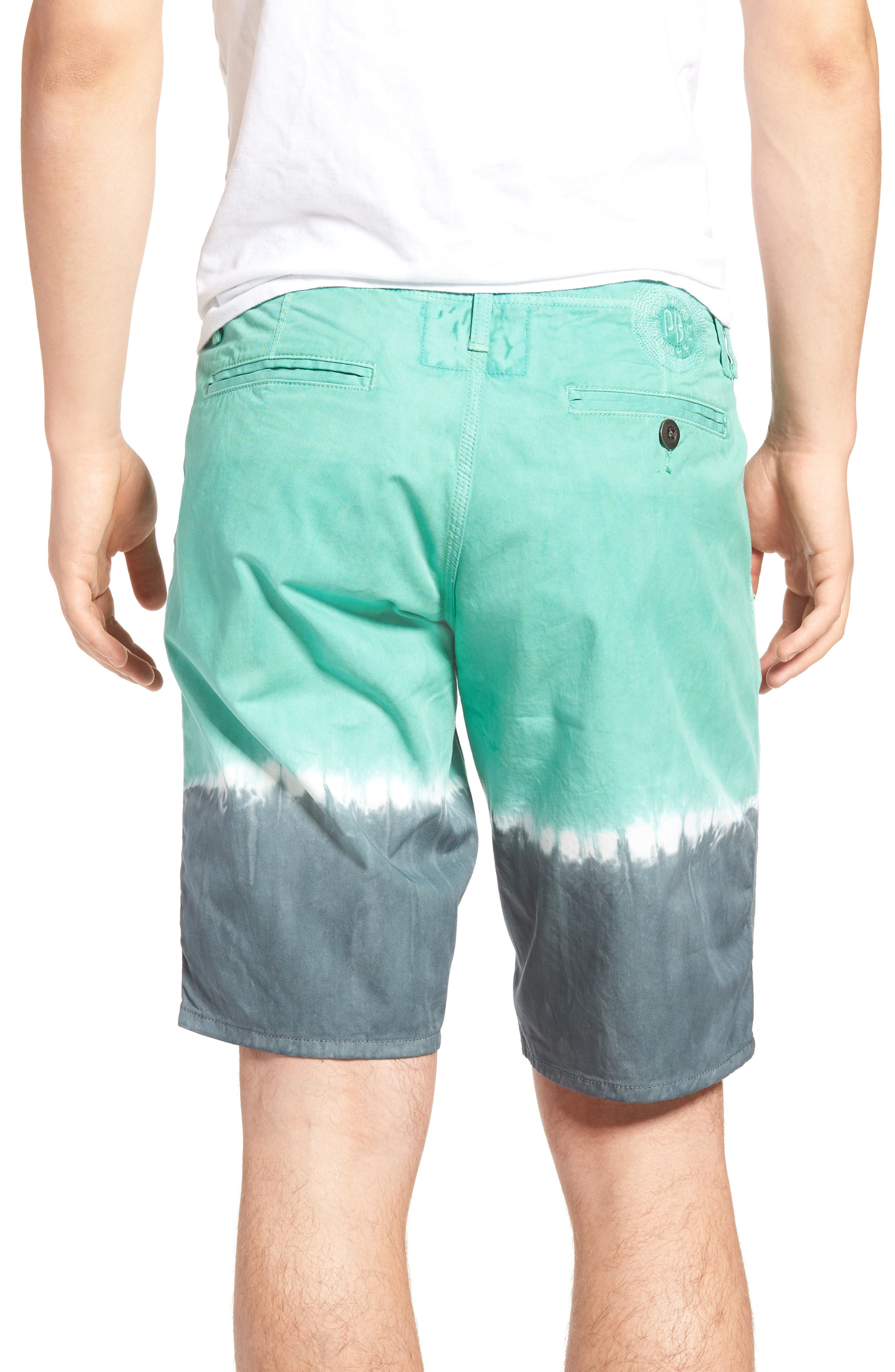 'Napa' Chino Shorts,                             Alternate thumbnail 36, color,