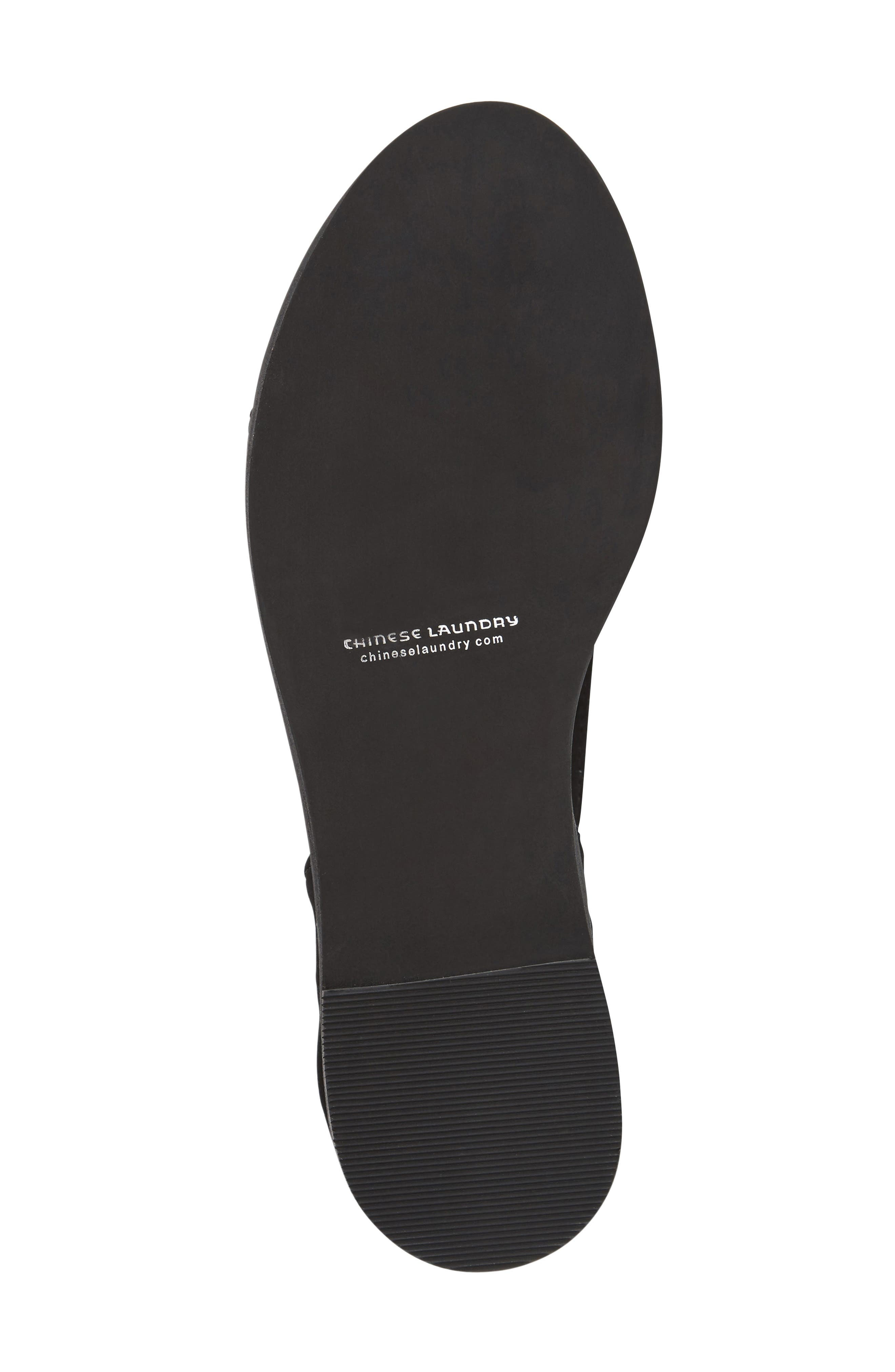 Brea Ankle Wrap Sandal,                             Alternate thumbnail 9, color,