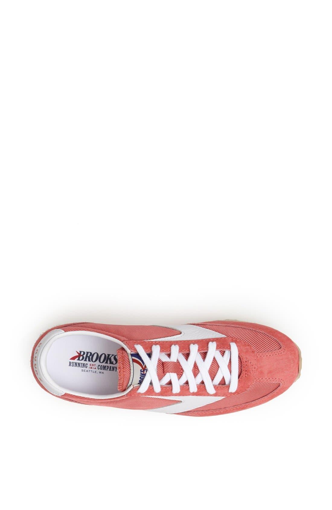 'Vanguard' Sneaker,                             Alternate thumbnail 89, color,