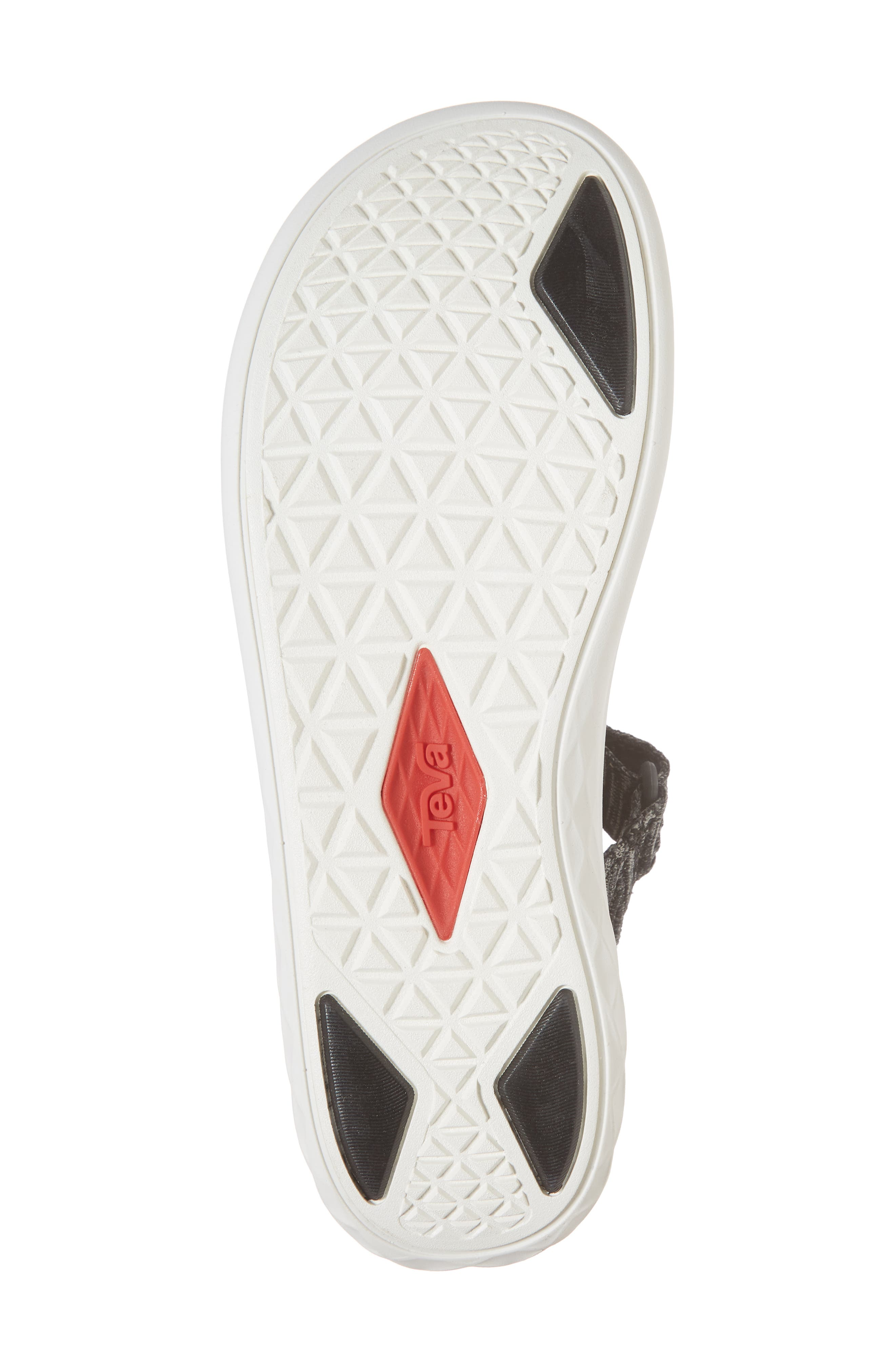 Terra Float 2 Sandal,                             Alternate thumbnail 6, color,                             001