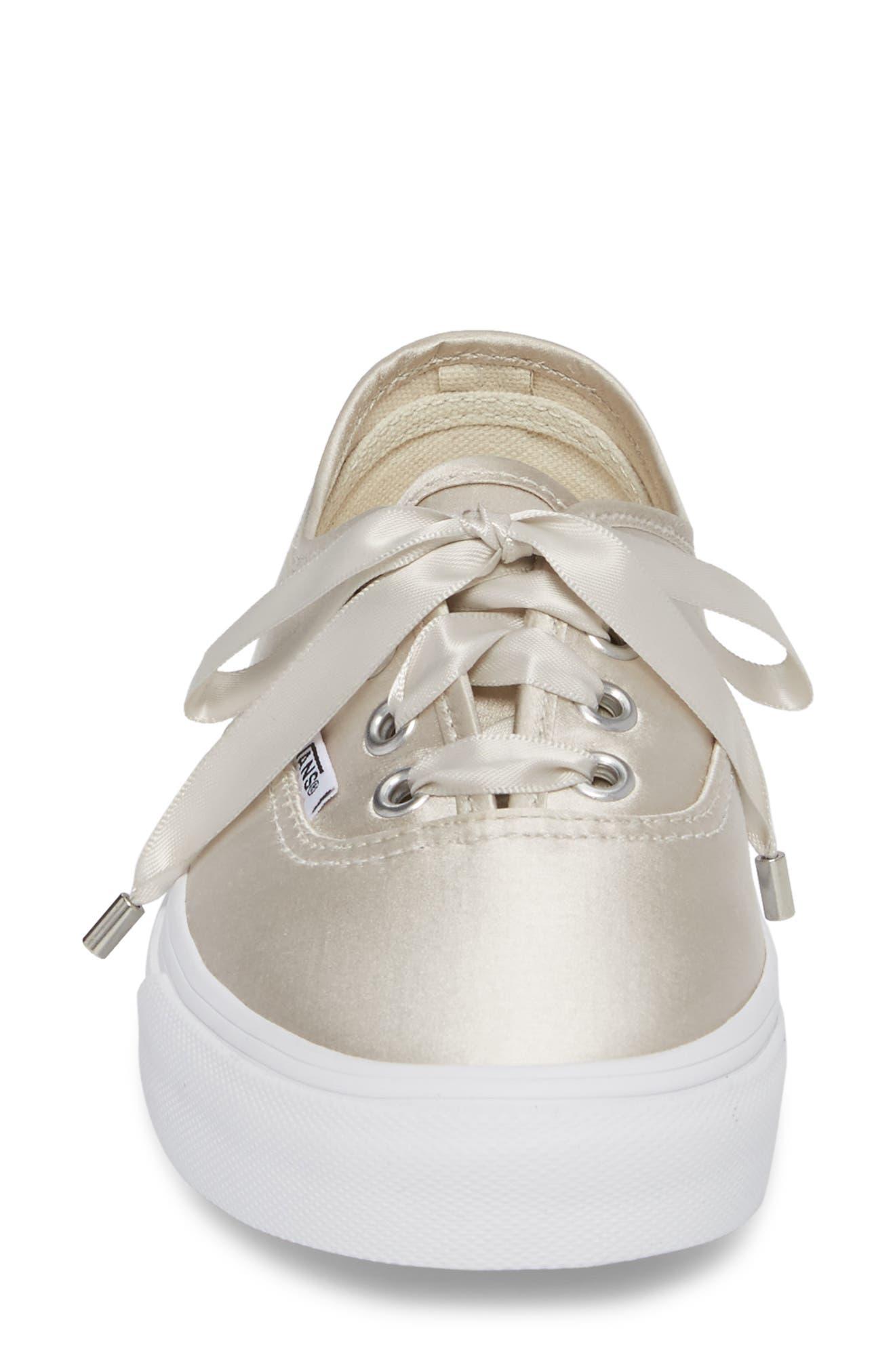 'Authentic' Sneaker,                             Alternate thumbnail 278, color,