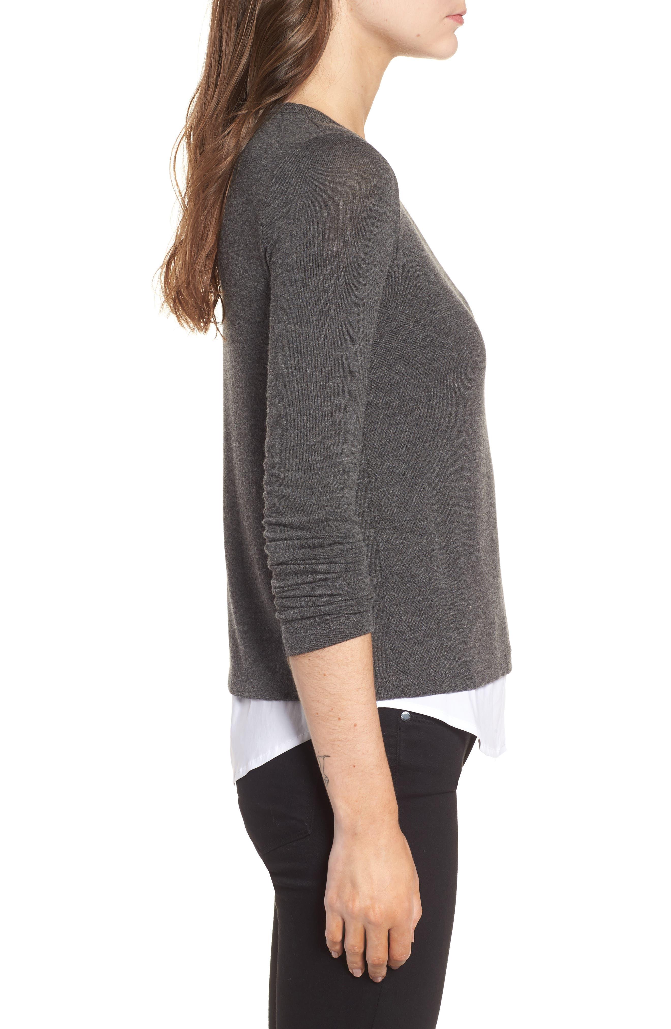 Staten Sweater,                             Alternate thumbnail 6, color,