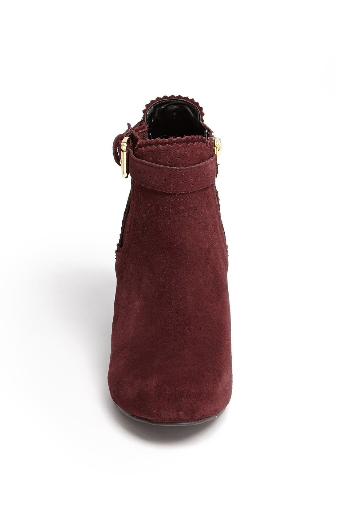DV by Dolce Vita 'Parkers' Boot,                             Alternate thumbnail 9, color,