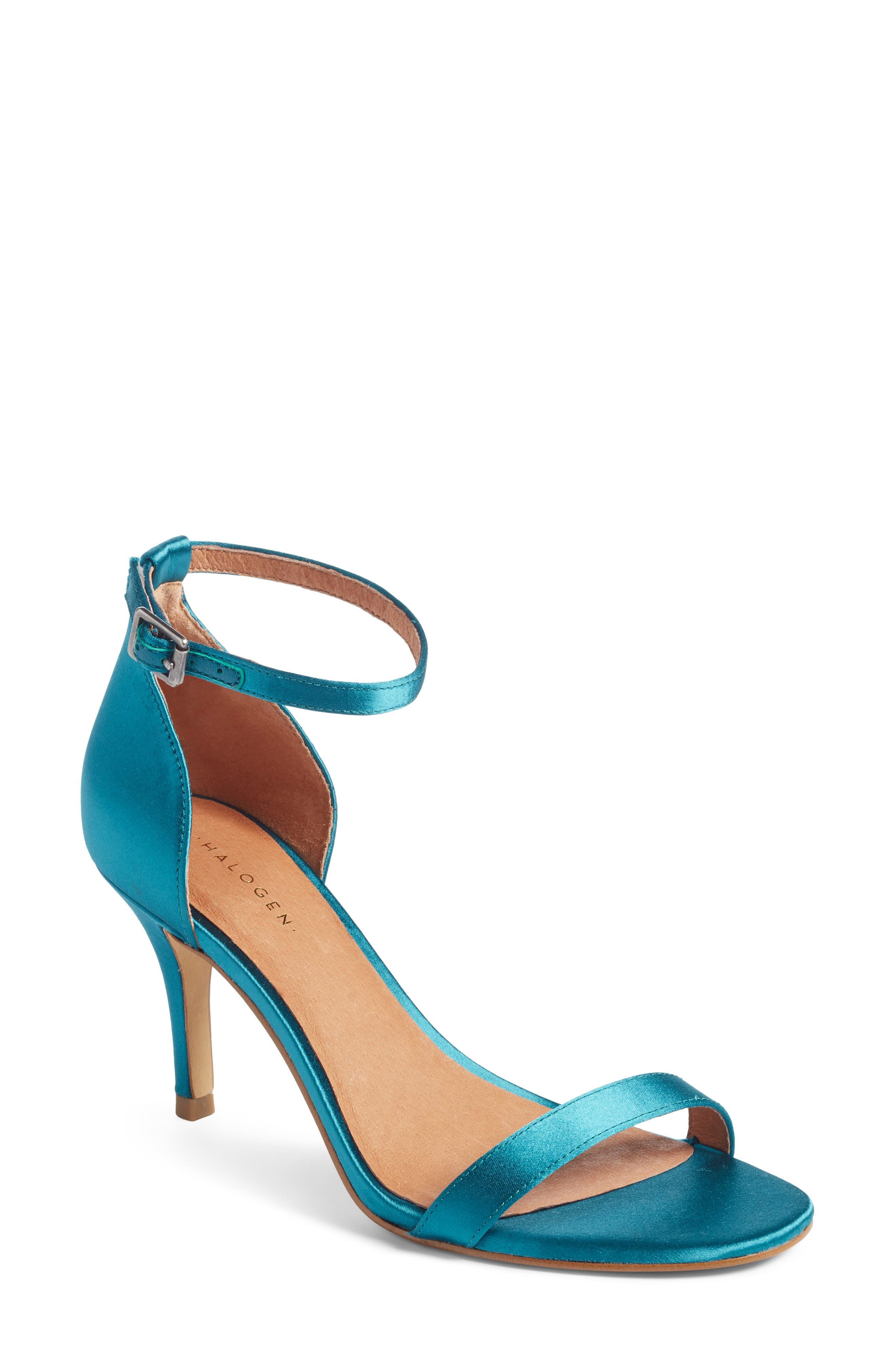 Audrey Ankle Strap Sandal,                             Main thumbnail 10, color,