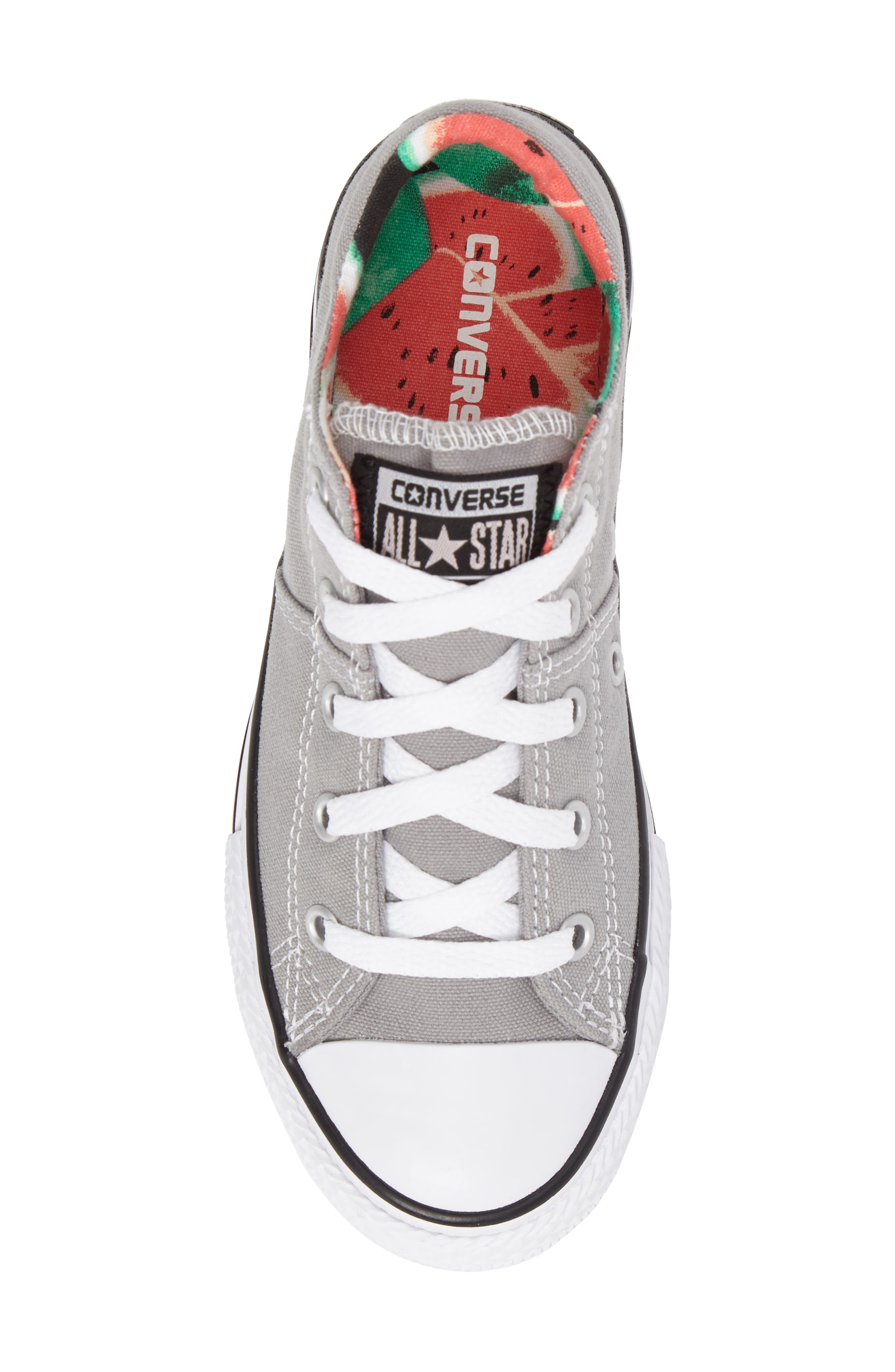 Chuck Taylor<sup>®</sup> All Star<sup>®</sup> Madison Low Top Sneaker,                             Alternate thumbnail 28, color,