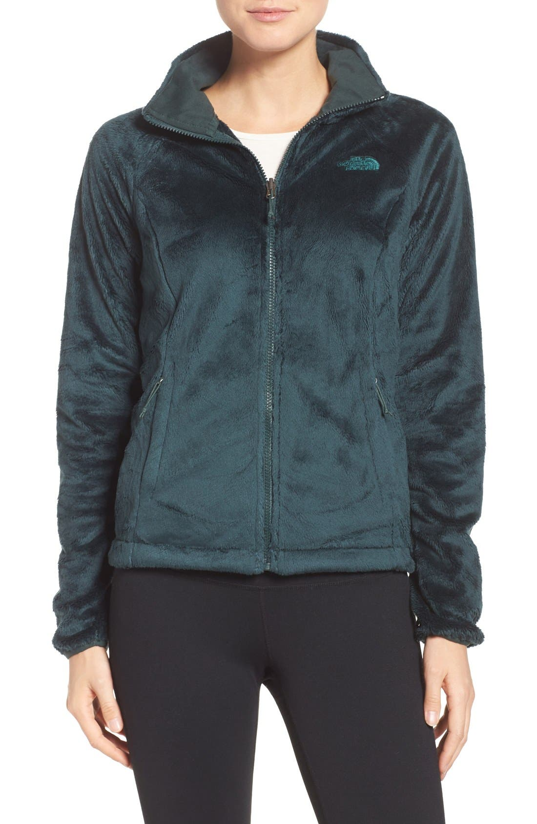 Boundary Triclimate<sup>®</sup> 3-in-1 Jacket,                             Alternate thumbnail 13, color,