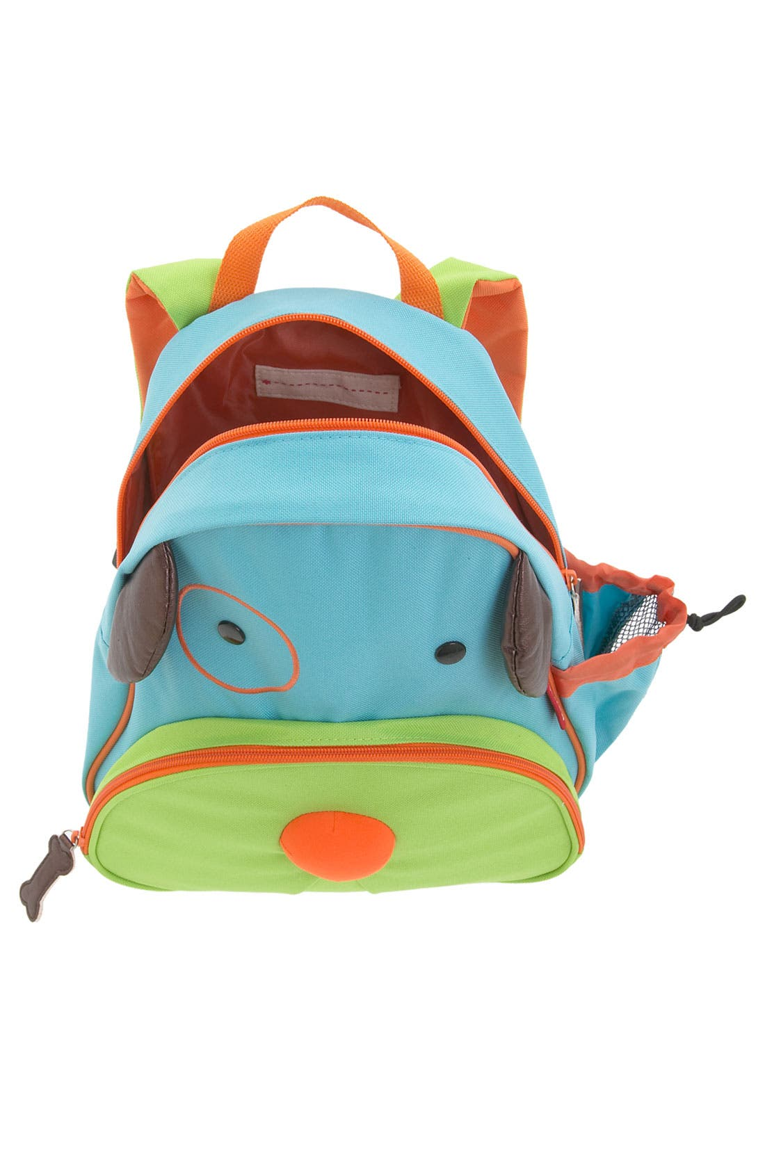 Zoo Pack Backpack,                             Alternate thumbnail 77, color,