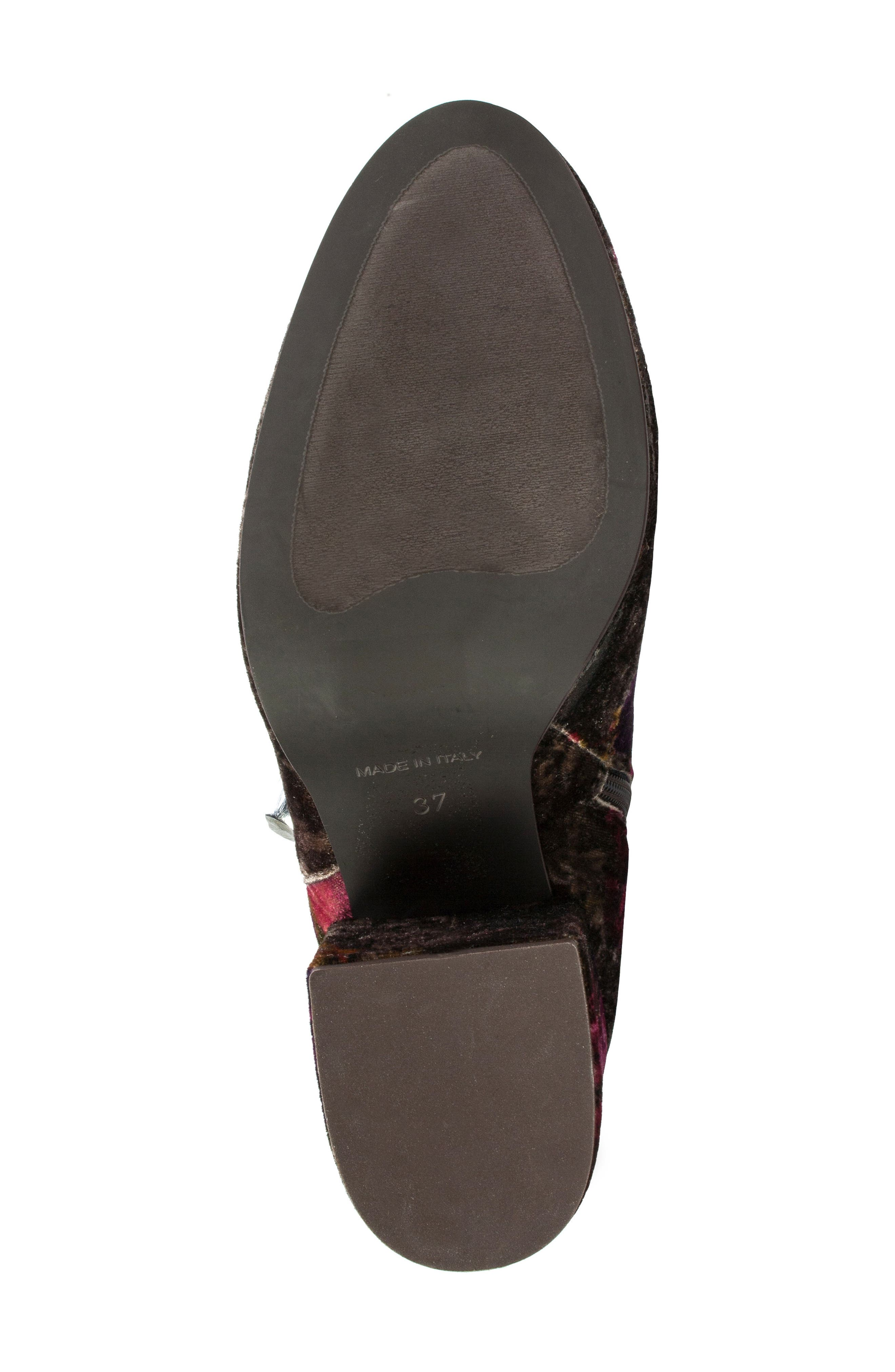 Summit Shaw Bootie,                             Alternate thumbnail 17, color,