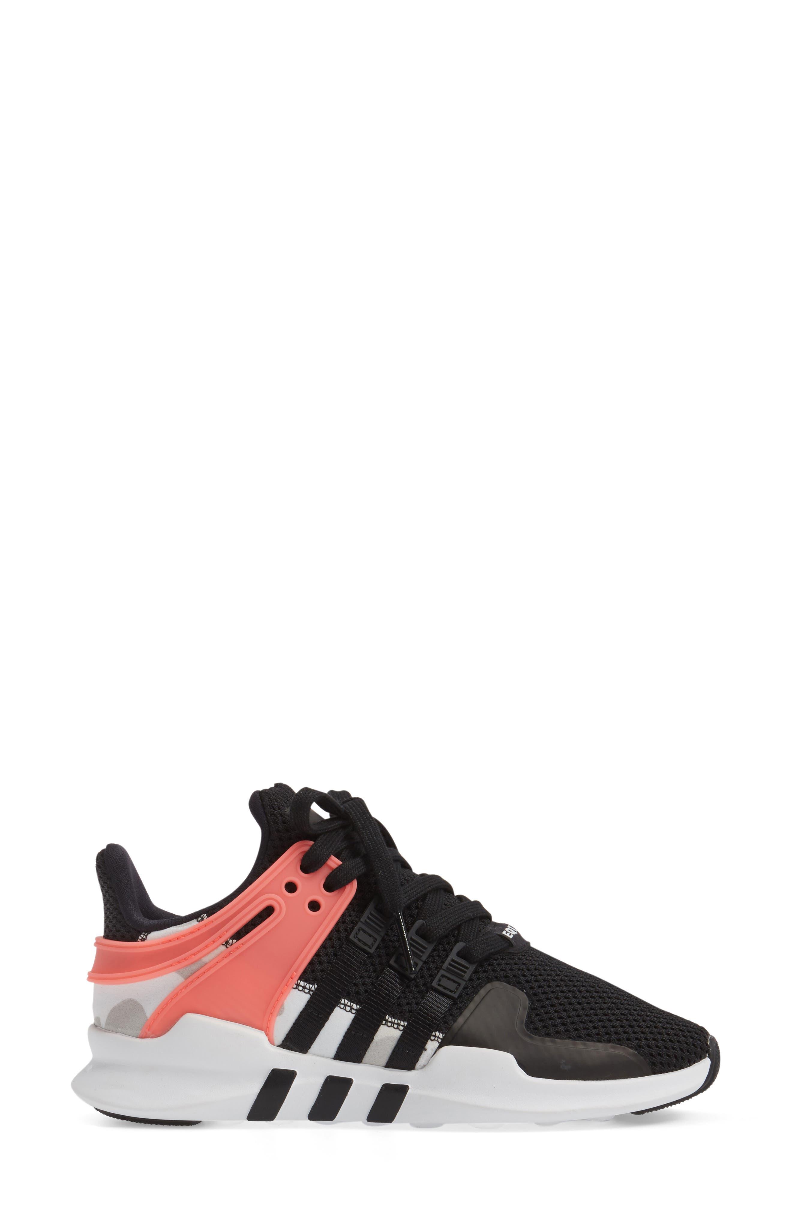 EQT Support Adv Sneaker,                             Alternate thumbnail 24, color,