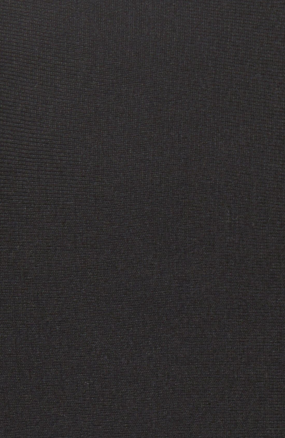 4-Way Convertible Lightweight Cardigan,                             Alternate thumbnail 441, color,