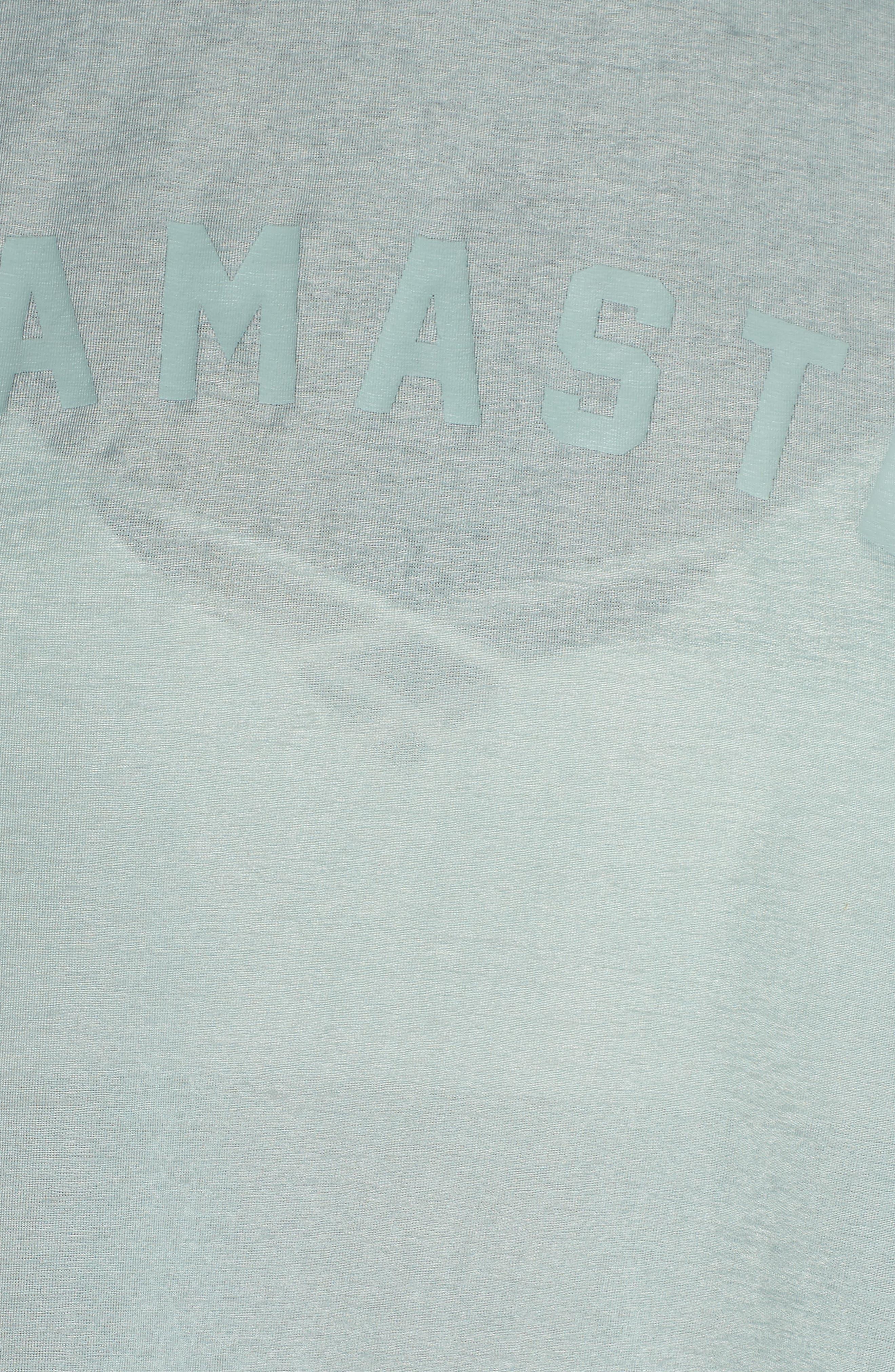 Namaste Crop Tank,                             Alternate thumbnail 6, color,                             313