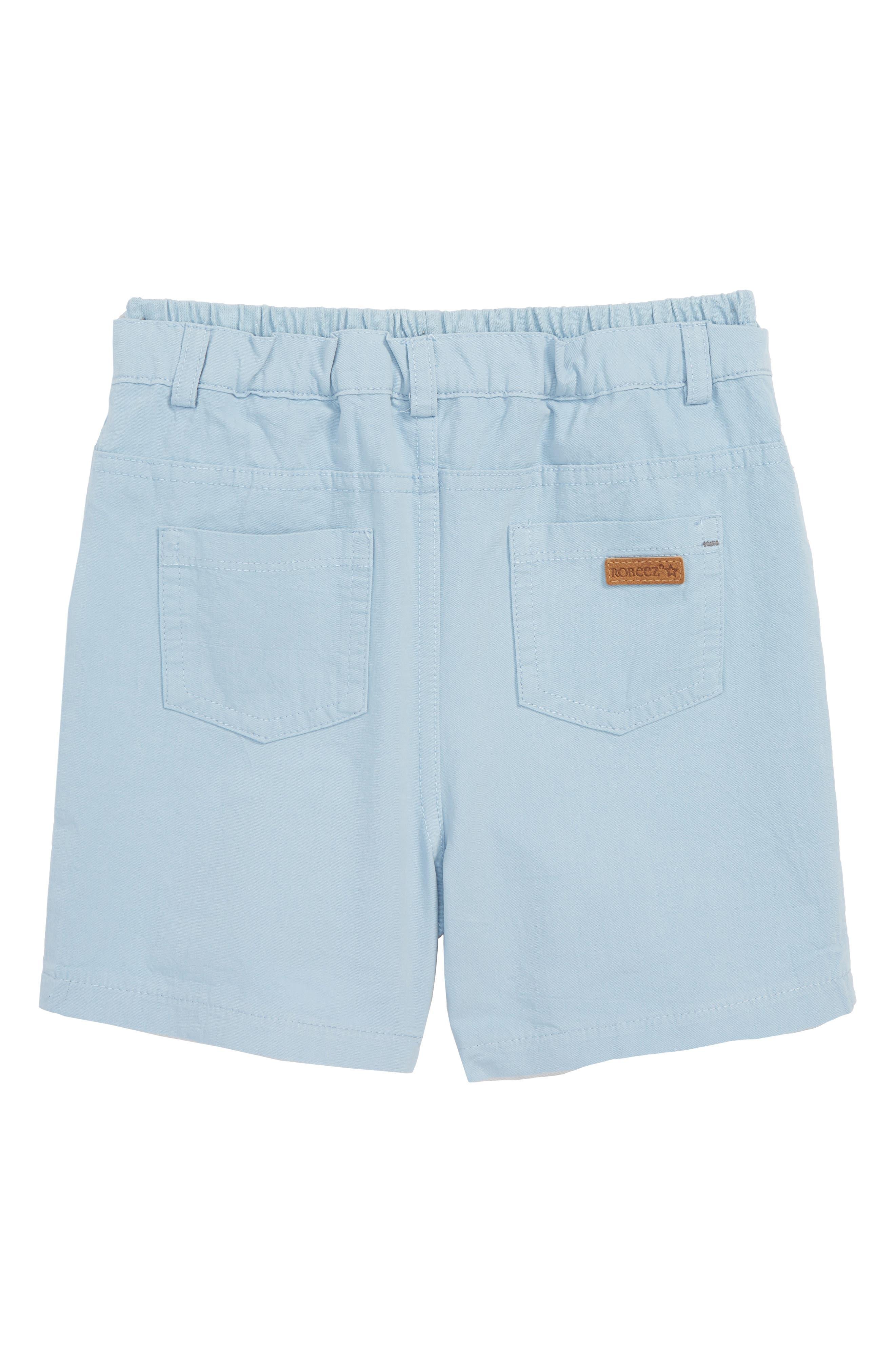 Enjoy Shorts,                             Alternate thumbnail 2, color,                             420