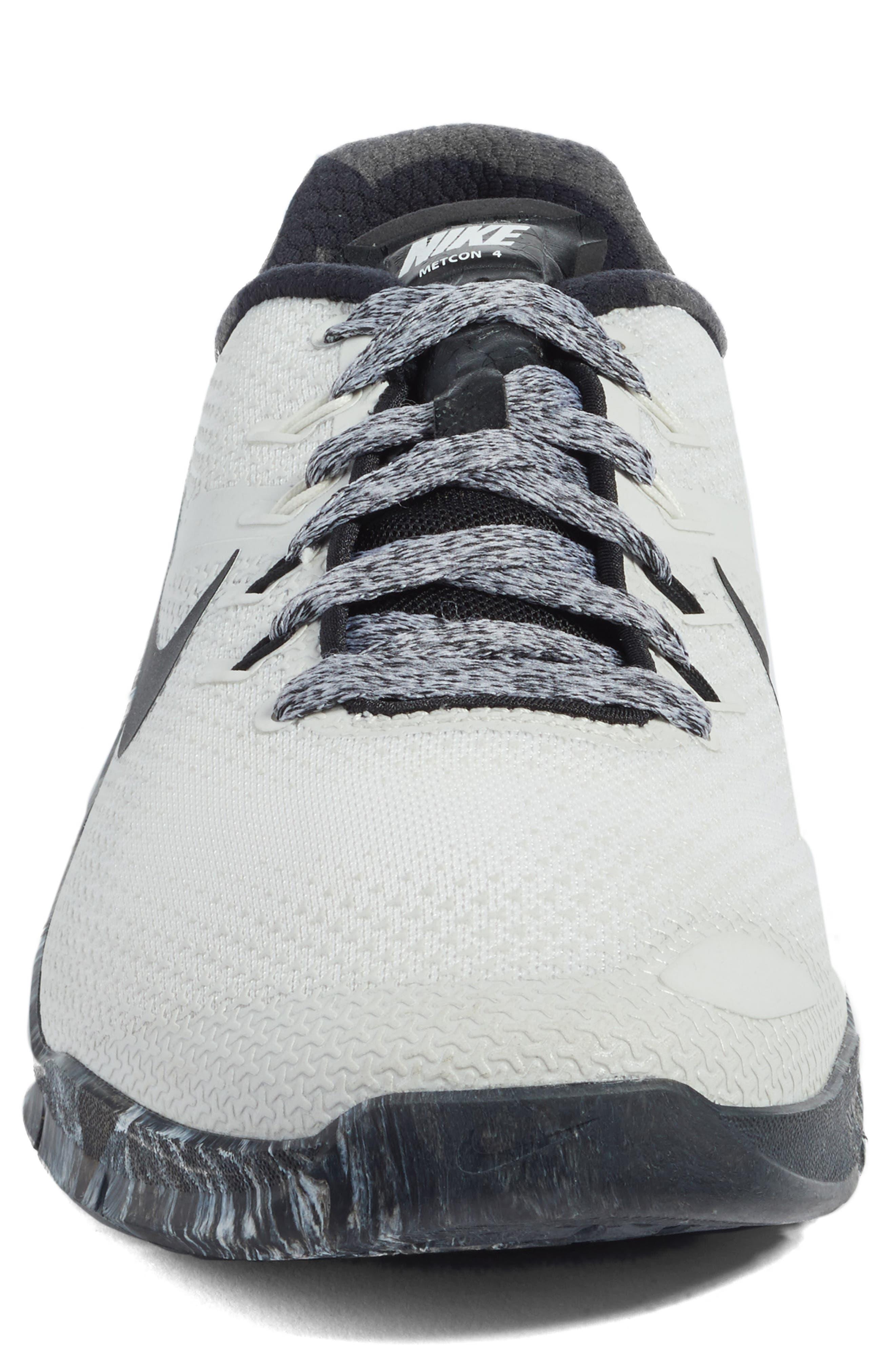 Metcon 4 Training Shoe,                             Alternate thumbnail 58, color,