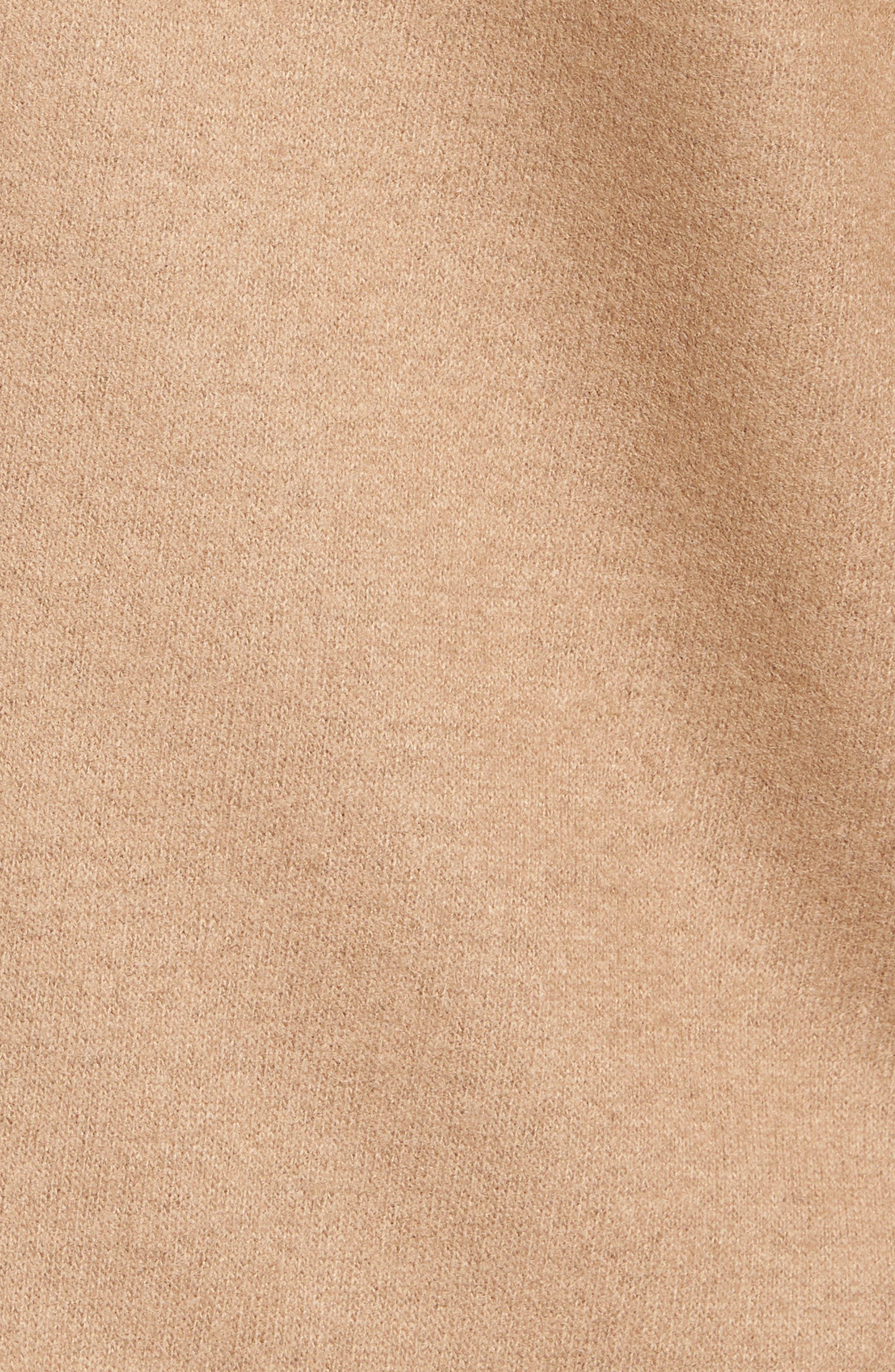 Nordin Trim Fit Virgin Wool Sport Coat,                             Alternate thumbnail 6, color,                             262