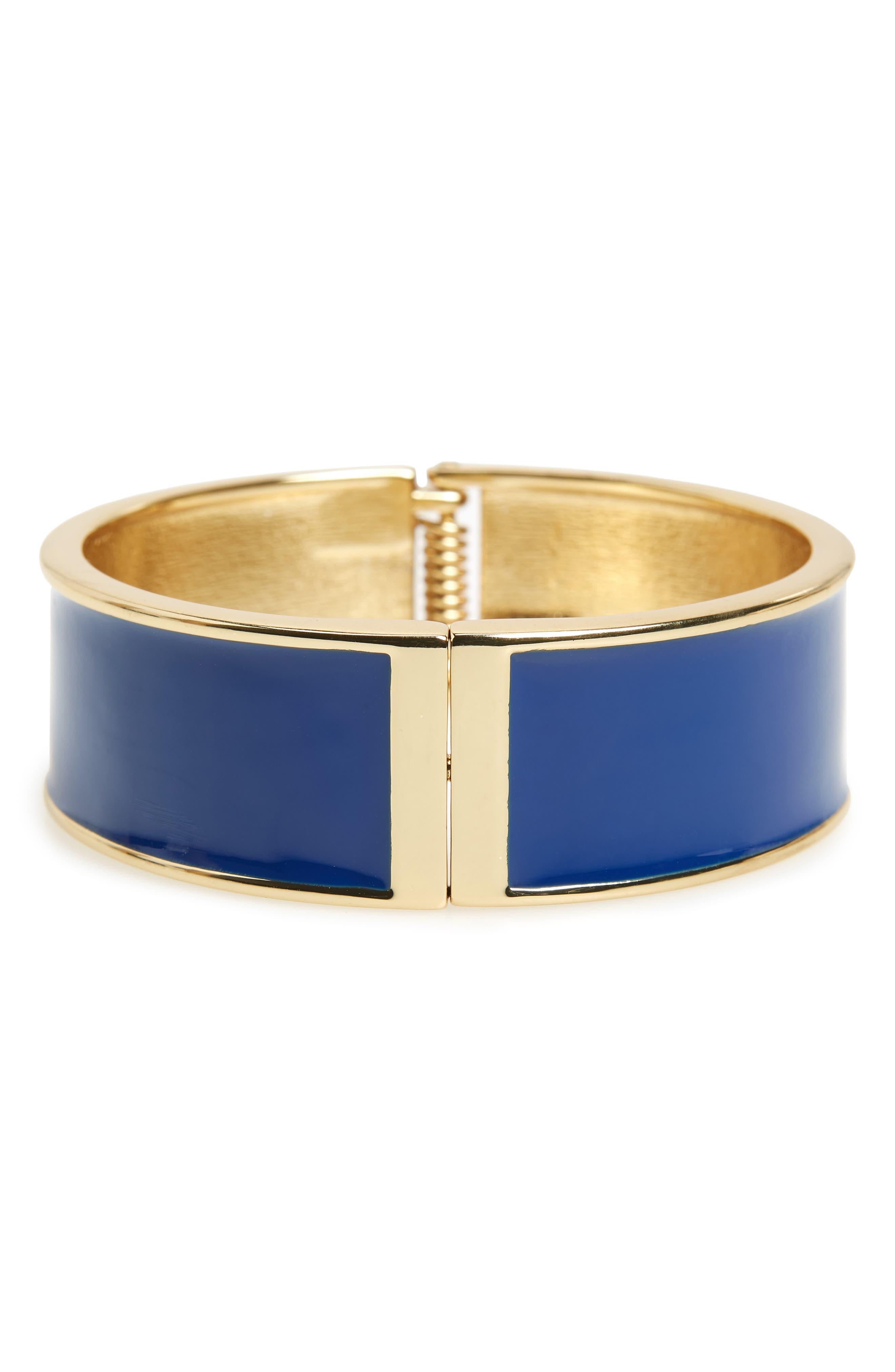 bee1386e8cd Buy bracelets fine jewelry for women - Best women's bracelets fine jewelry  shop - Cools.com