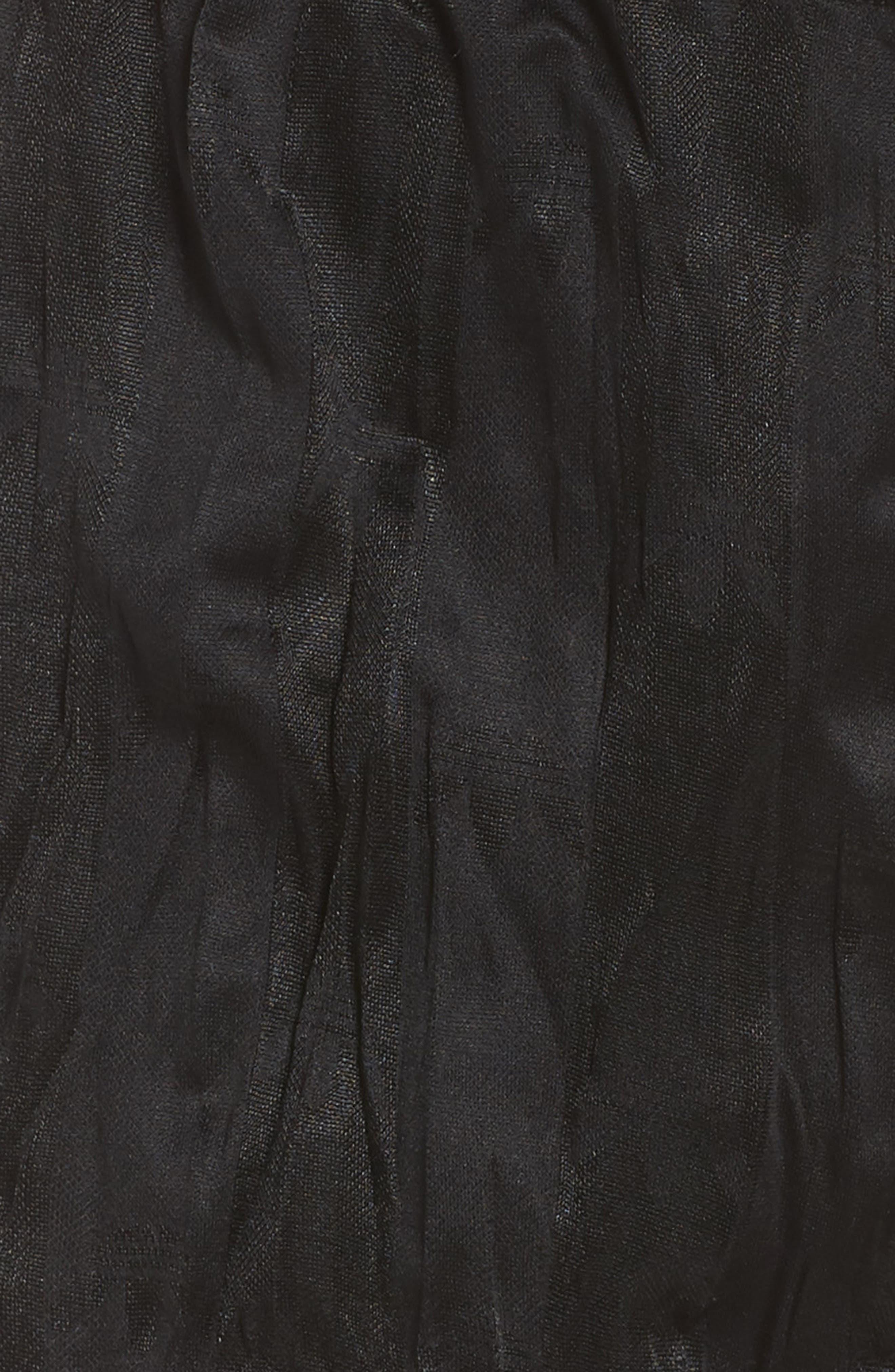 Shorts,                             Alternate thumbnail 6, color,                             001