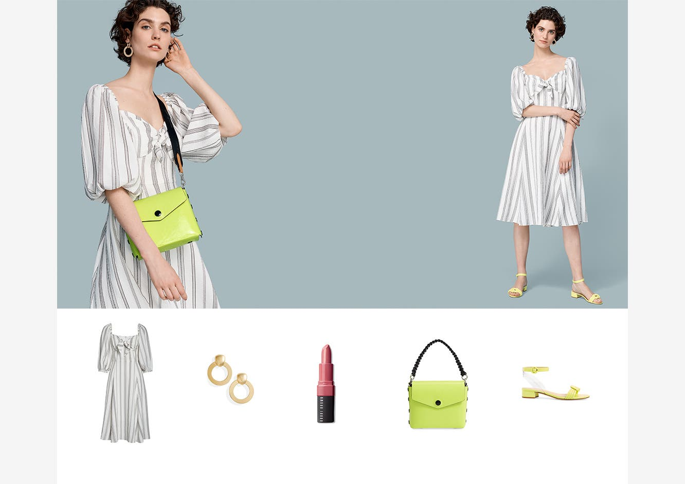 efd5e928166 Women's Clothing, Shoes, & Accessories | Nordstrom