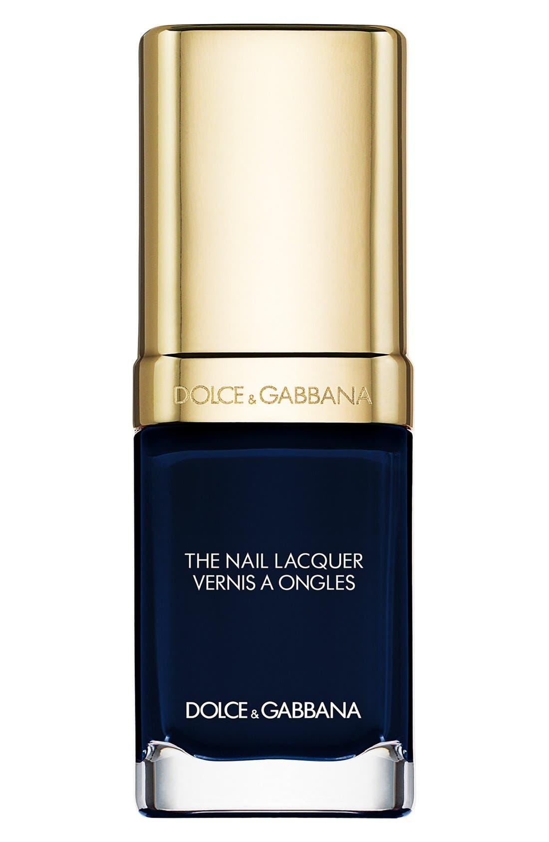 'The Nail Lacquer' Liquid Nail Lacquer,                             Main thumbnail 20, color,