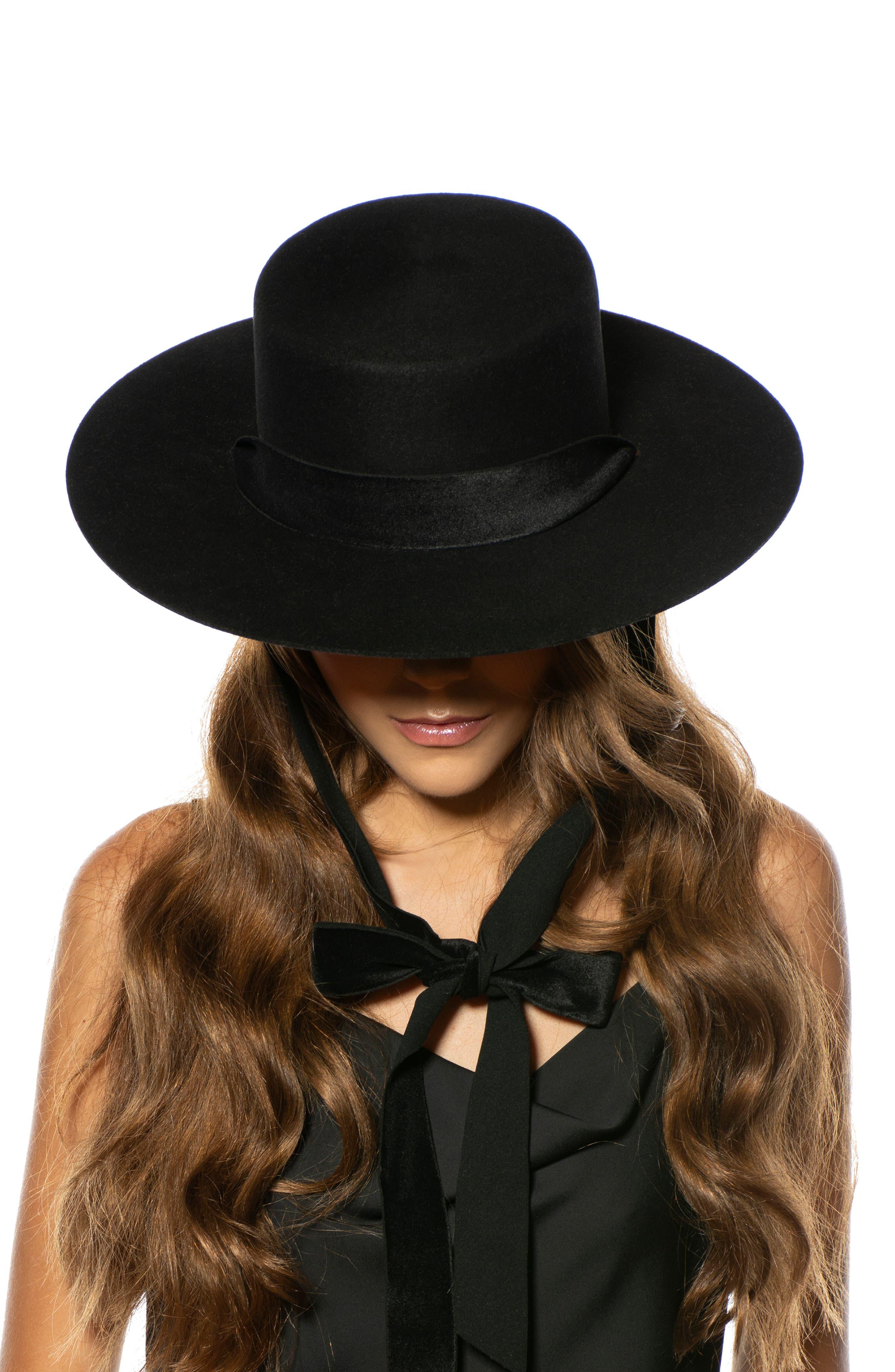 The Heiress Straw Bolero Hat,                             Alternate thumbnail 14, color,