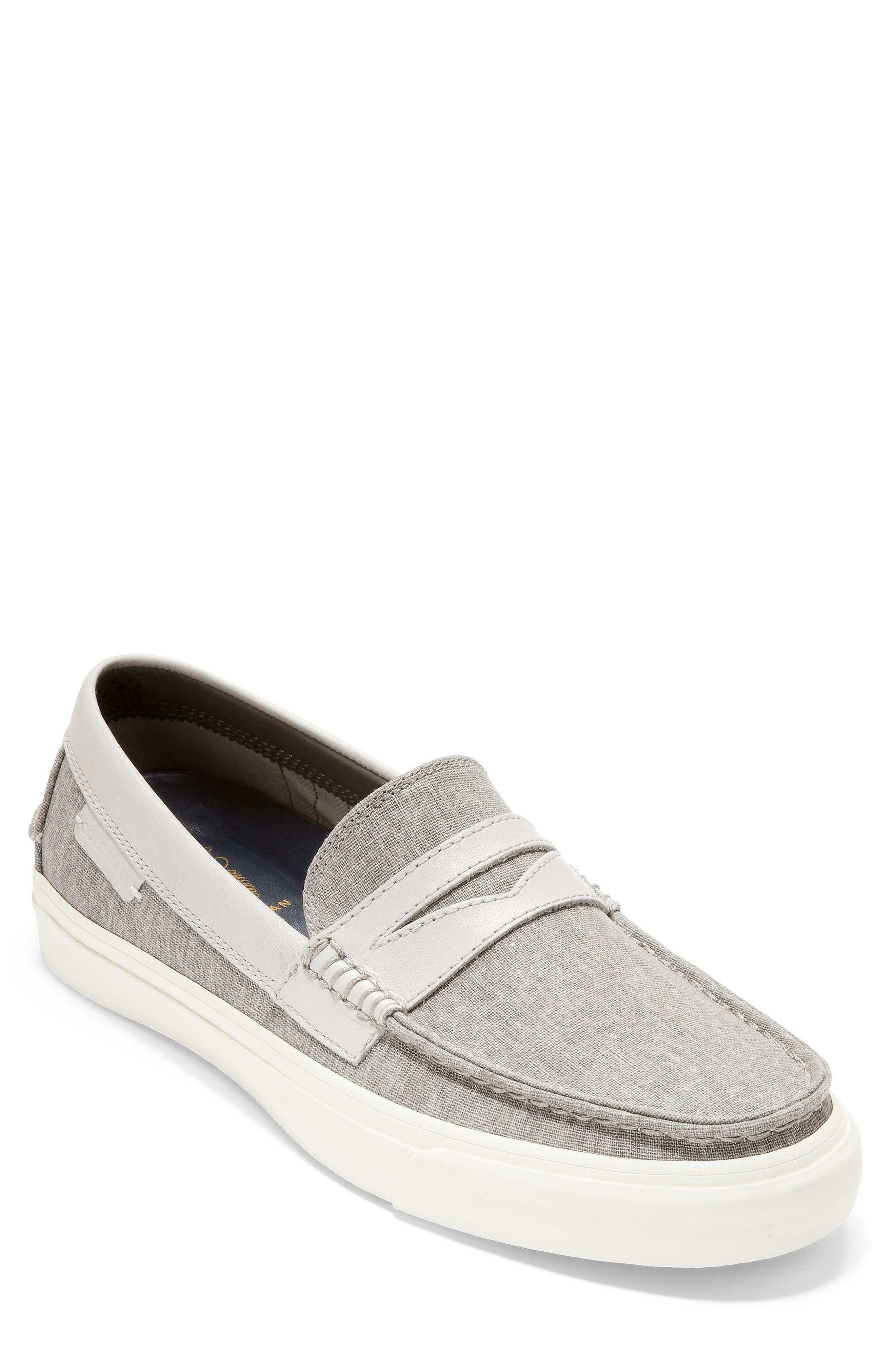Pinch Weekend LX Penny Loafer,                             Main thumbnail 2, color,