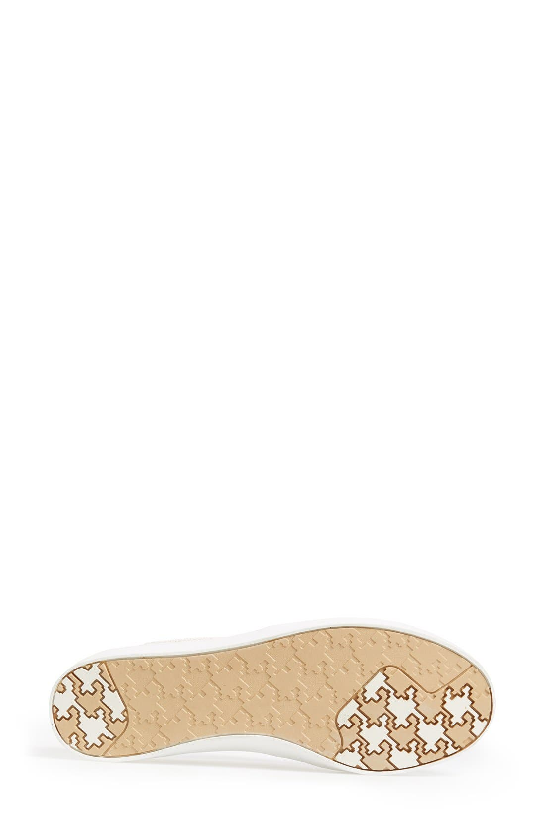 Original Collection 'Scout' Slip On Sneaker,                             Alternate thumbnail 63, color,