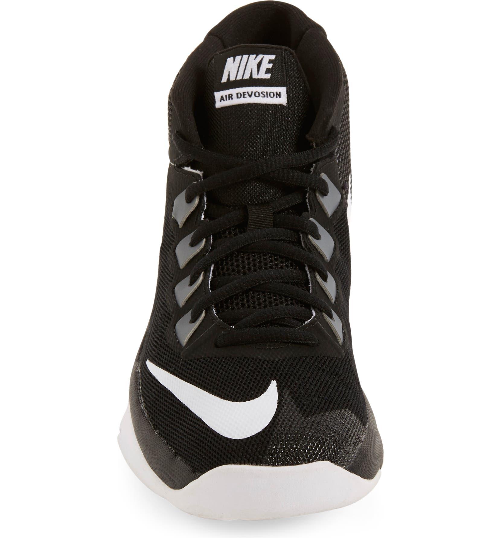 9958168258b8 Nike  Air Devosion  Sneaker (Toddler