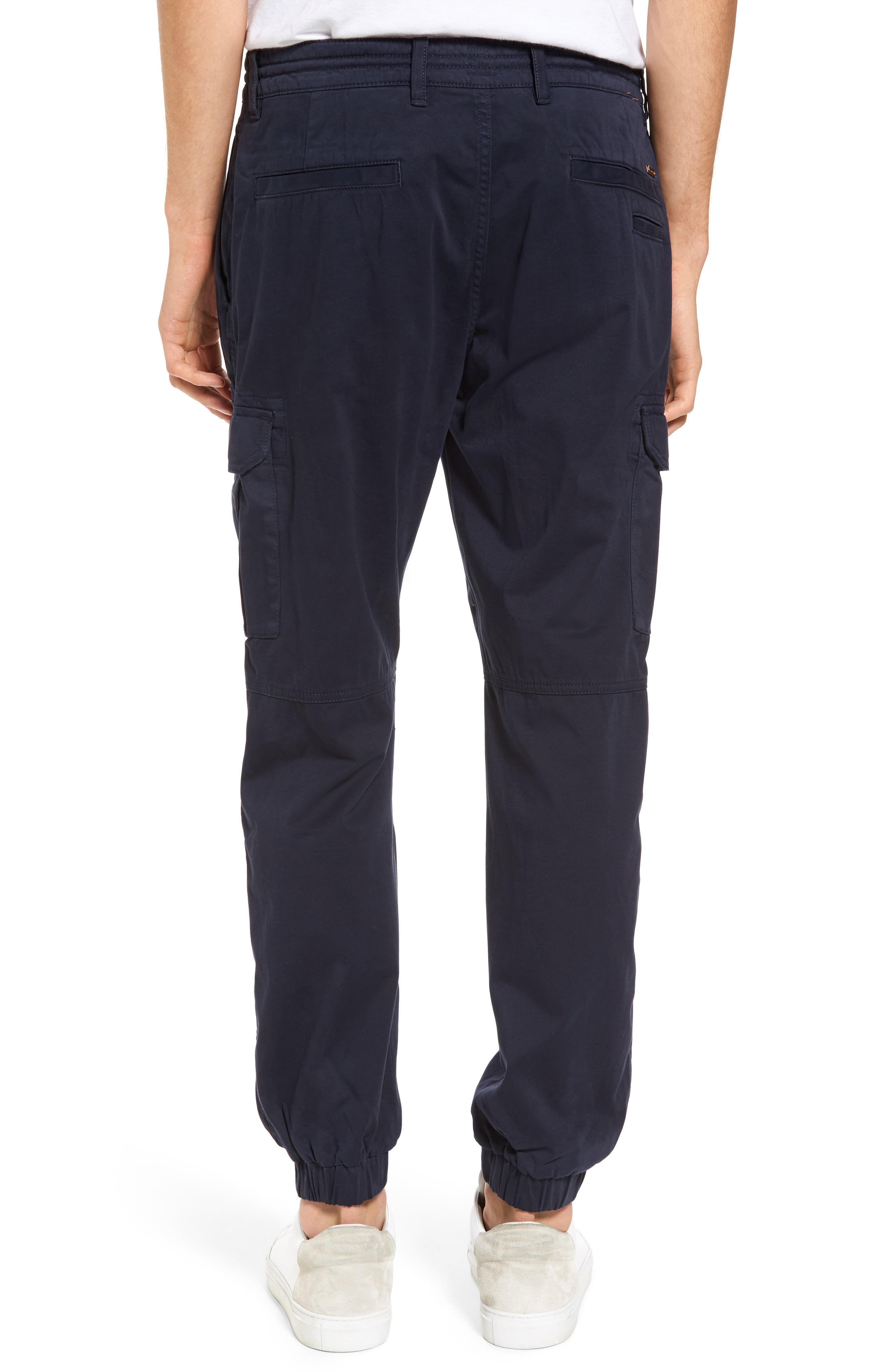 Shay 2 Cargo Pants,                             Alternate thumbnail 2, color,                             404