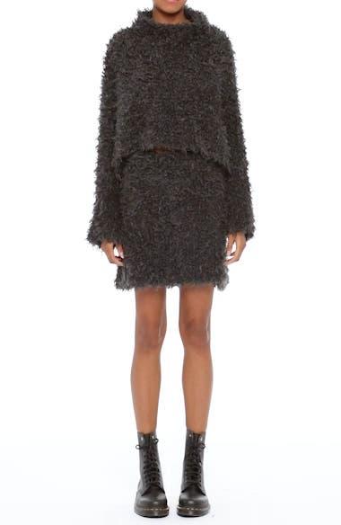 Fuzzy Miniskirt, video thumbnail