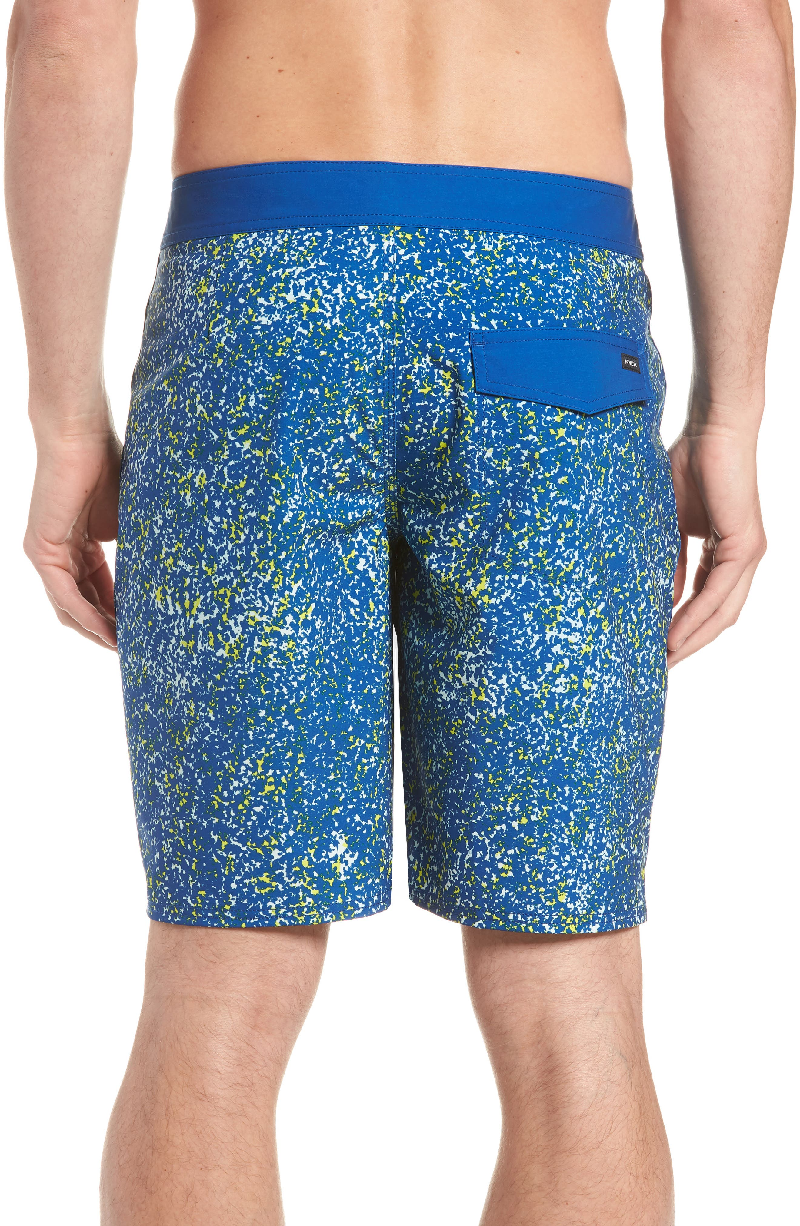 Colva Pack Board Shorts,                             Alternate thumbnail 2, color,                             431