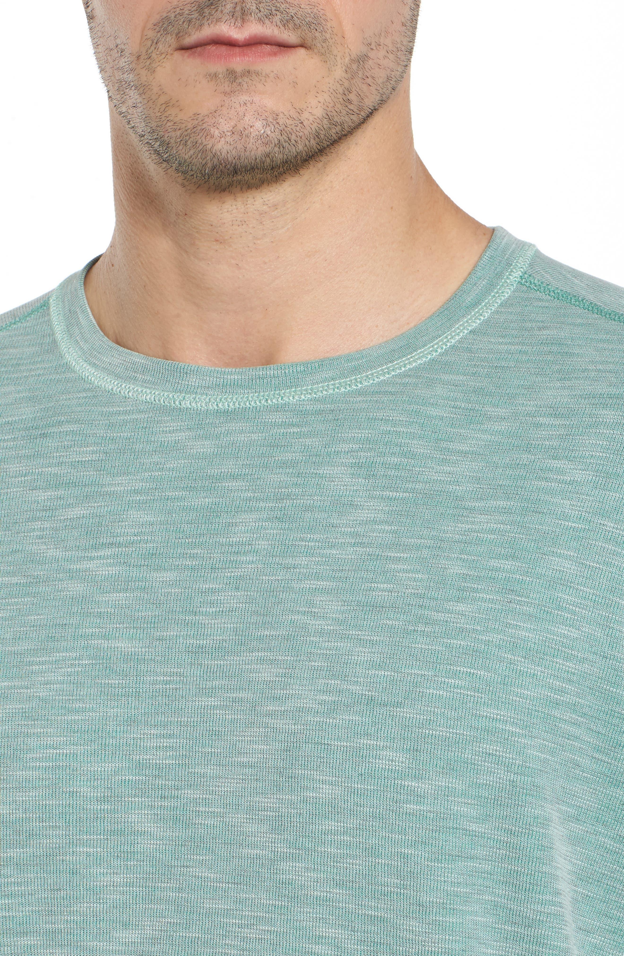 Flip Tide T-Shirt,                             Alternate thumbnail 35, color,