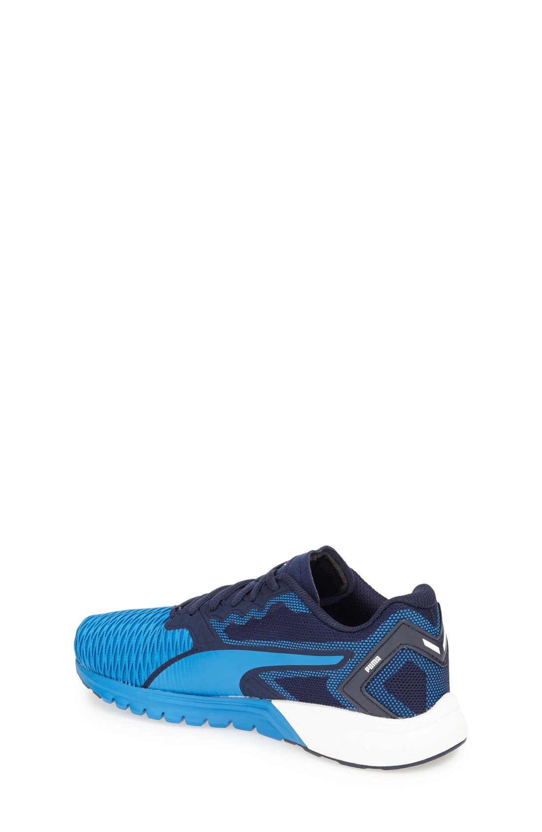 'IGNITE Dual' Sneaker,                             Alternate thumbnail 3, color,