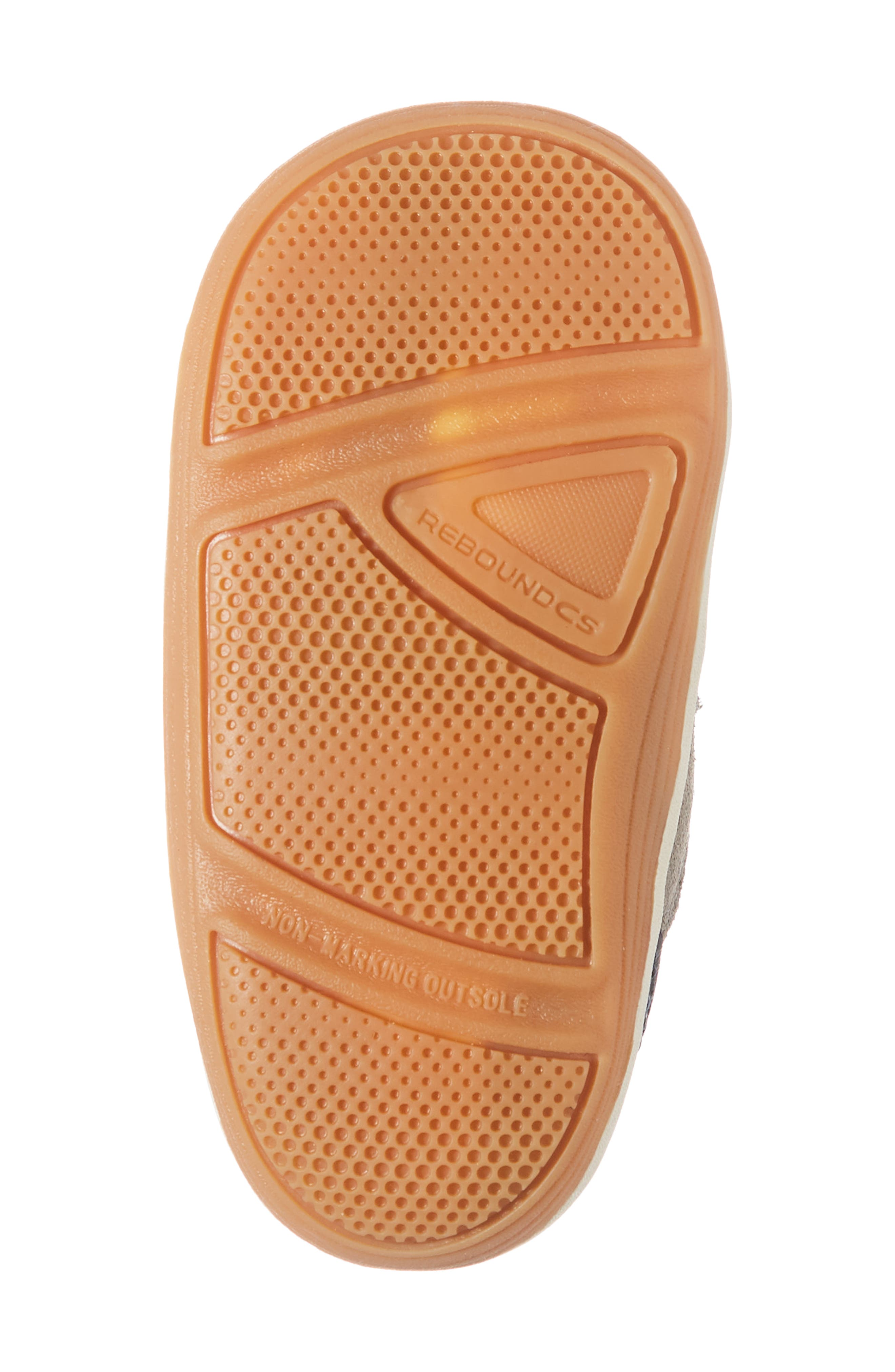 Kieran Sneaker,                             Alternate thumbnail 6, color,                             410