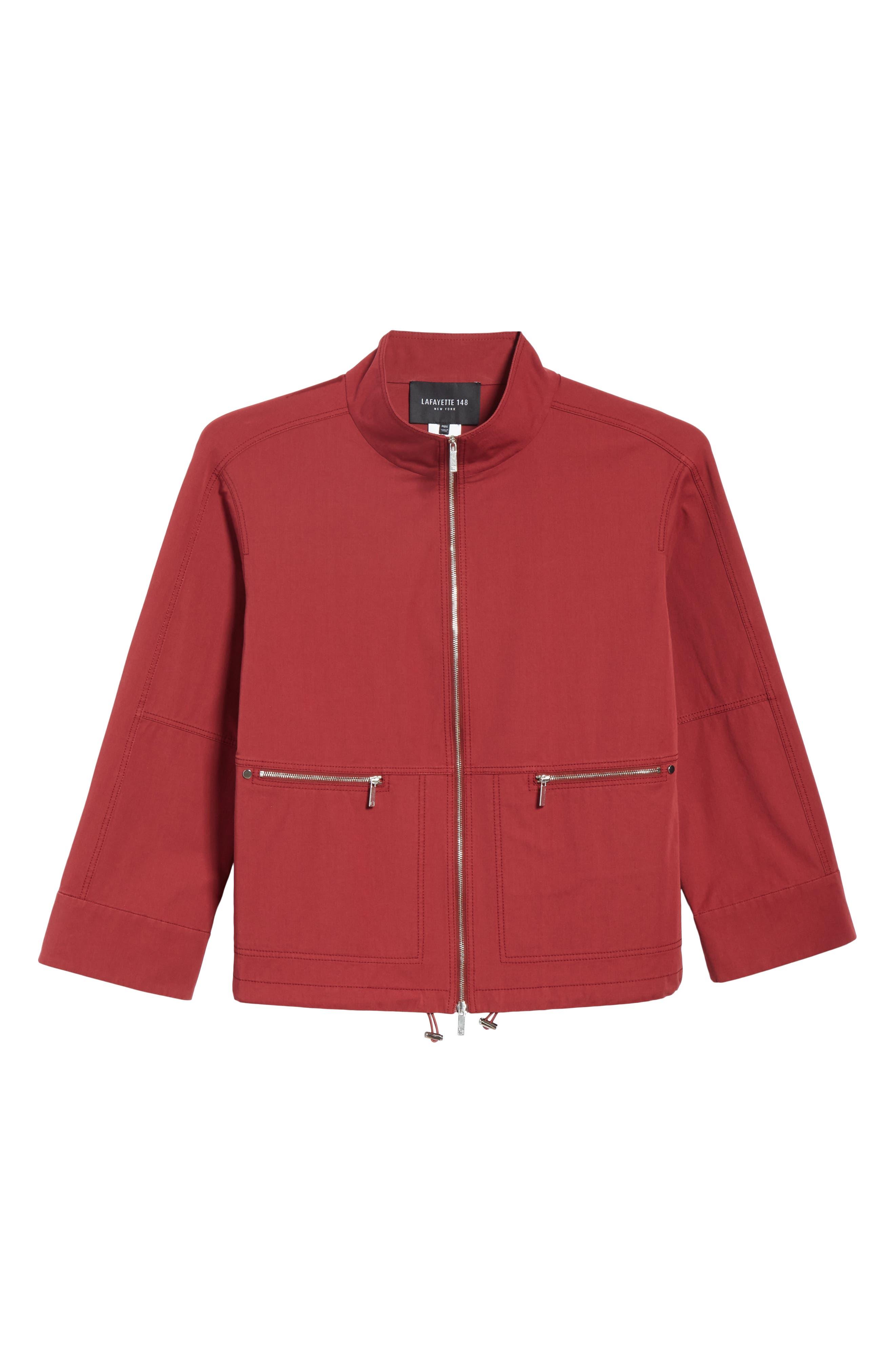 Kellen jacket,                             Alternate thumbnail 5, color,                             615
