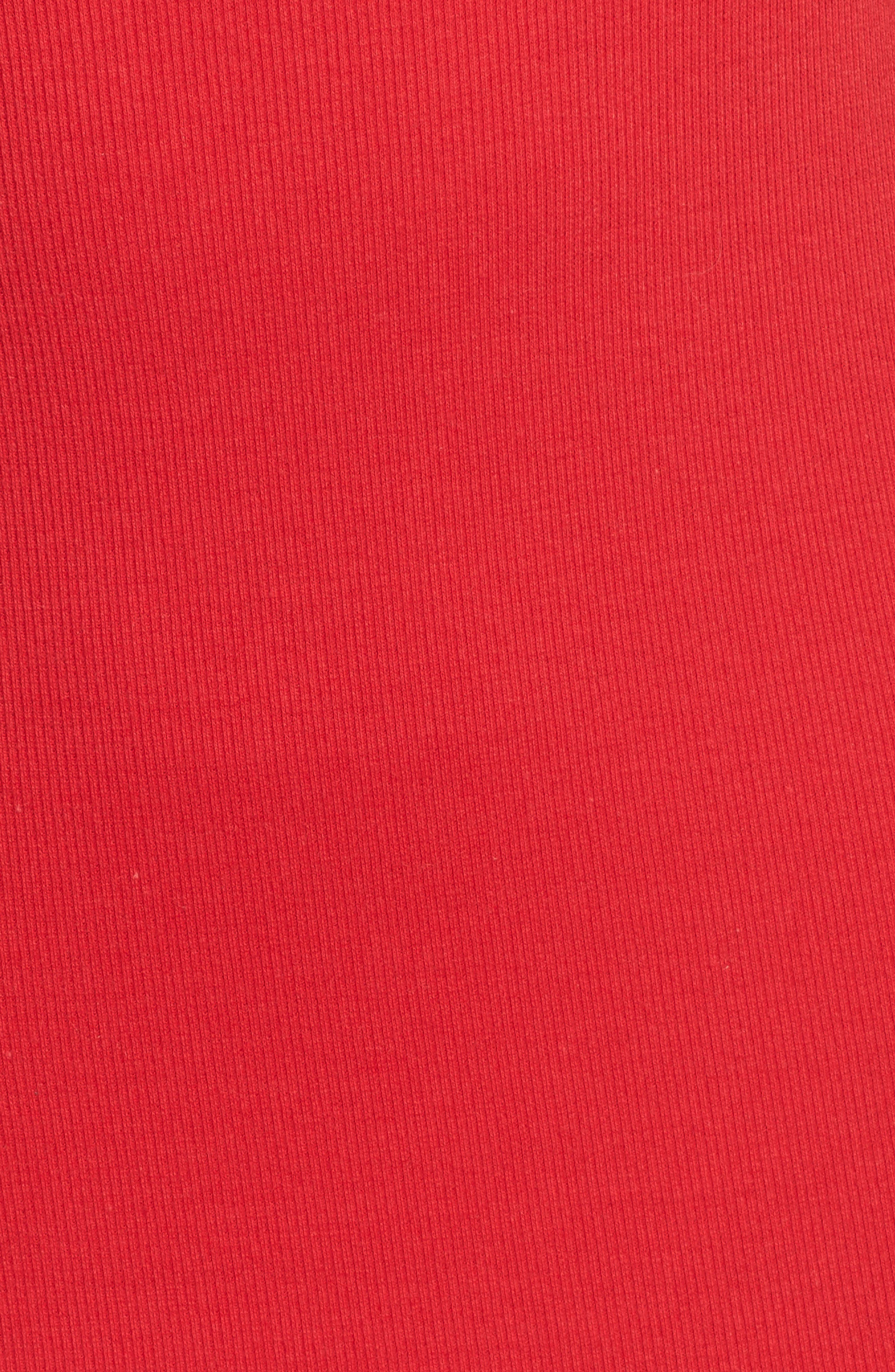 Cutout Dress,                             Alternate thumbnail 6, color,                             623