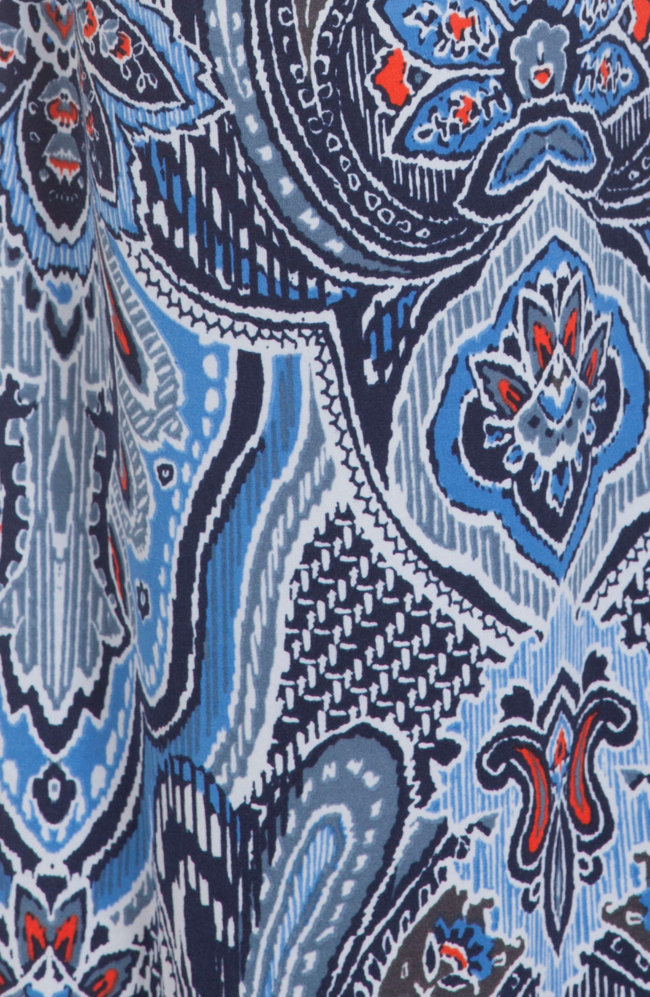 Sahara Lounge Pants,                             Alternate thumbnail 4, color,
