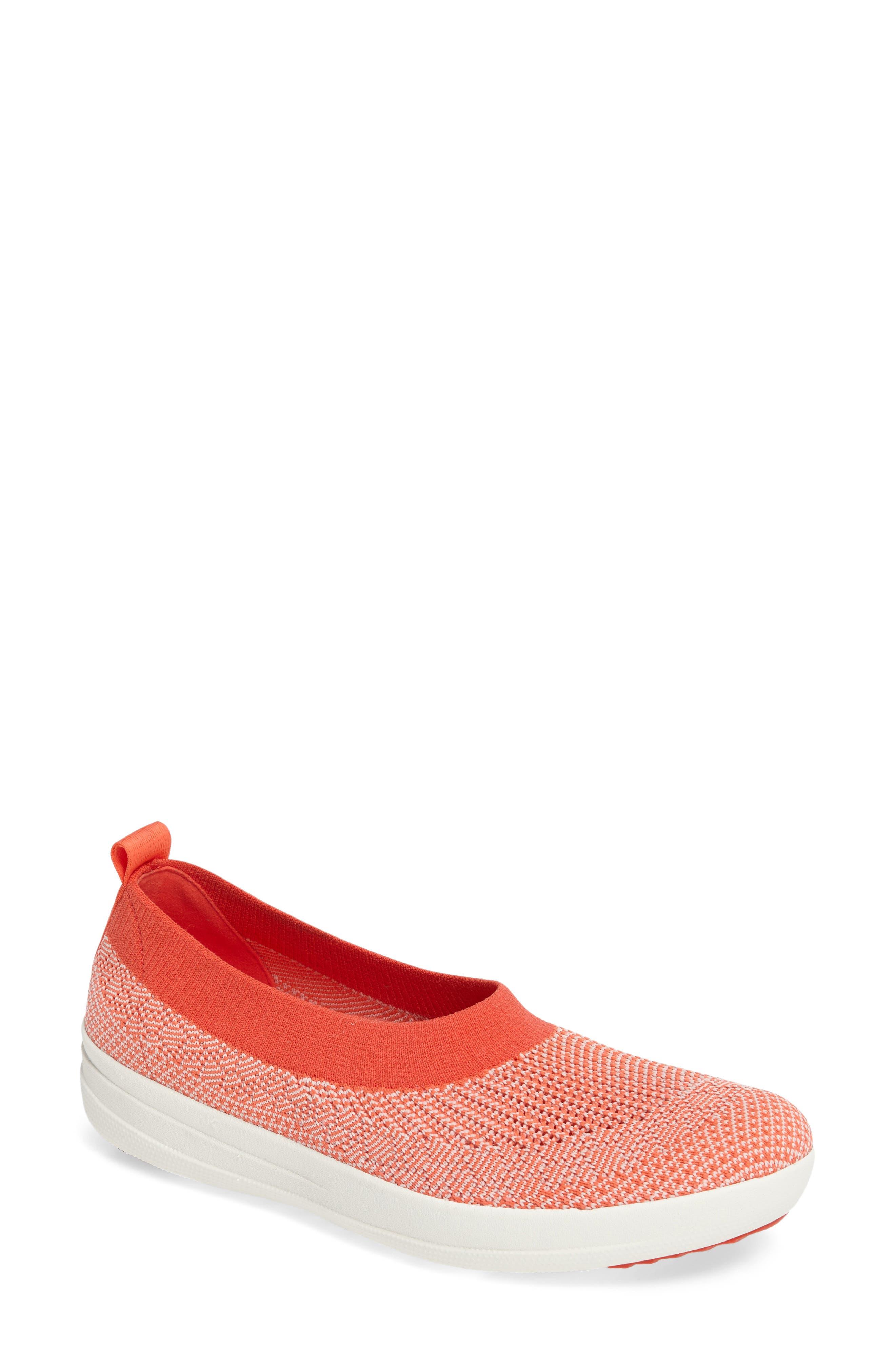 Uberknit Slip-On Sneaker,                             Main thumbnail 7, color,