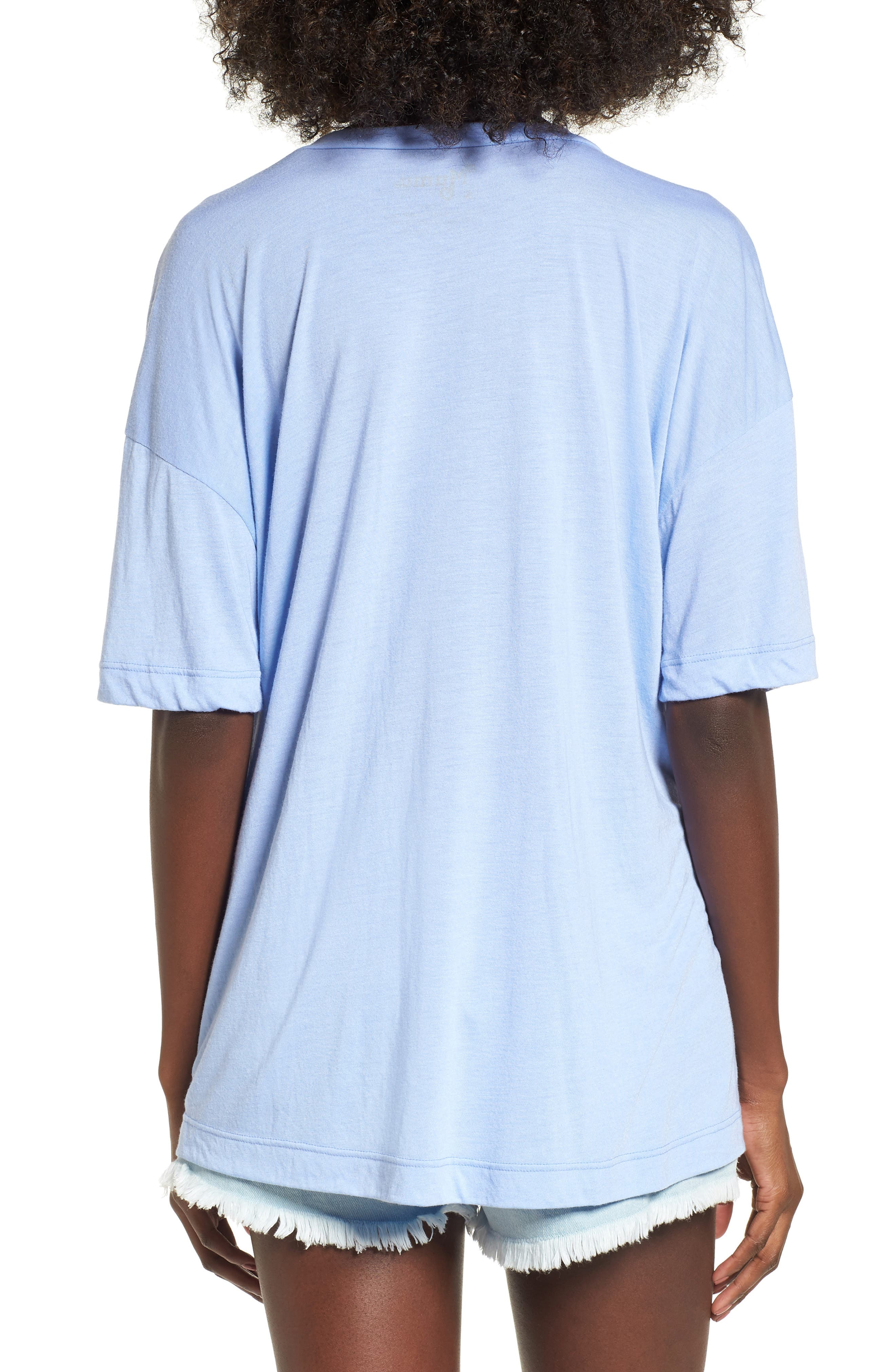 Liam Graphic Tee,                             Alternate thumbnail 7, color,