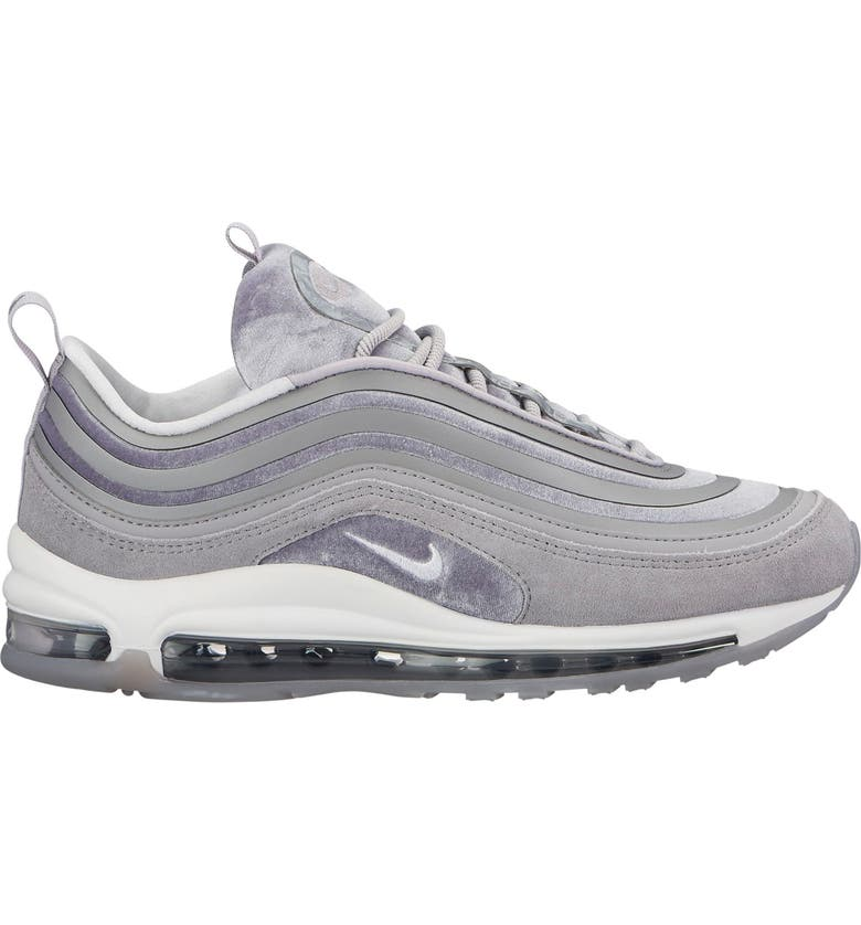 6f201ce2017262 Nike Air Max 97 Ultra  17 LX Sneaker (Women)