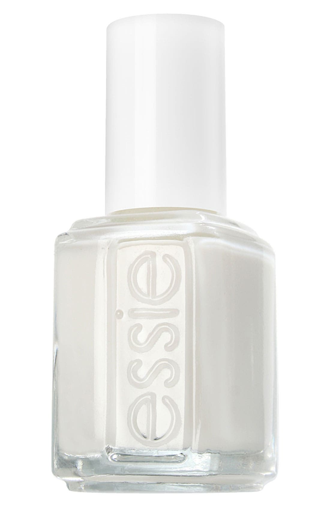 Nail Polish - Whites,                             Main thumbnail 2, color,