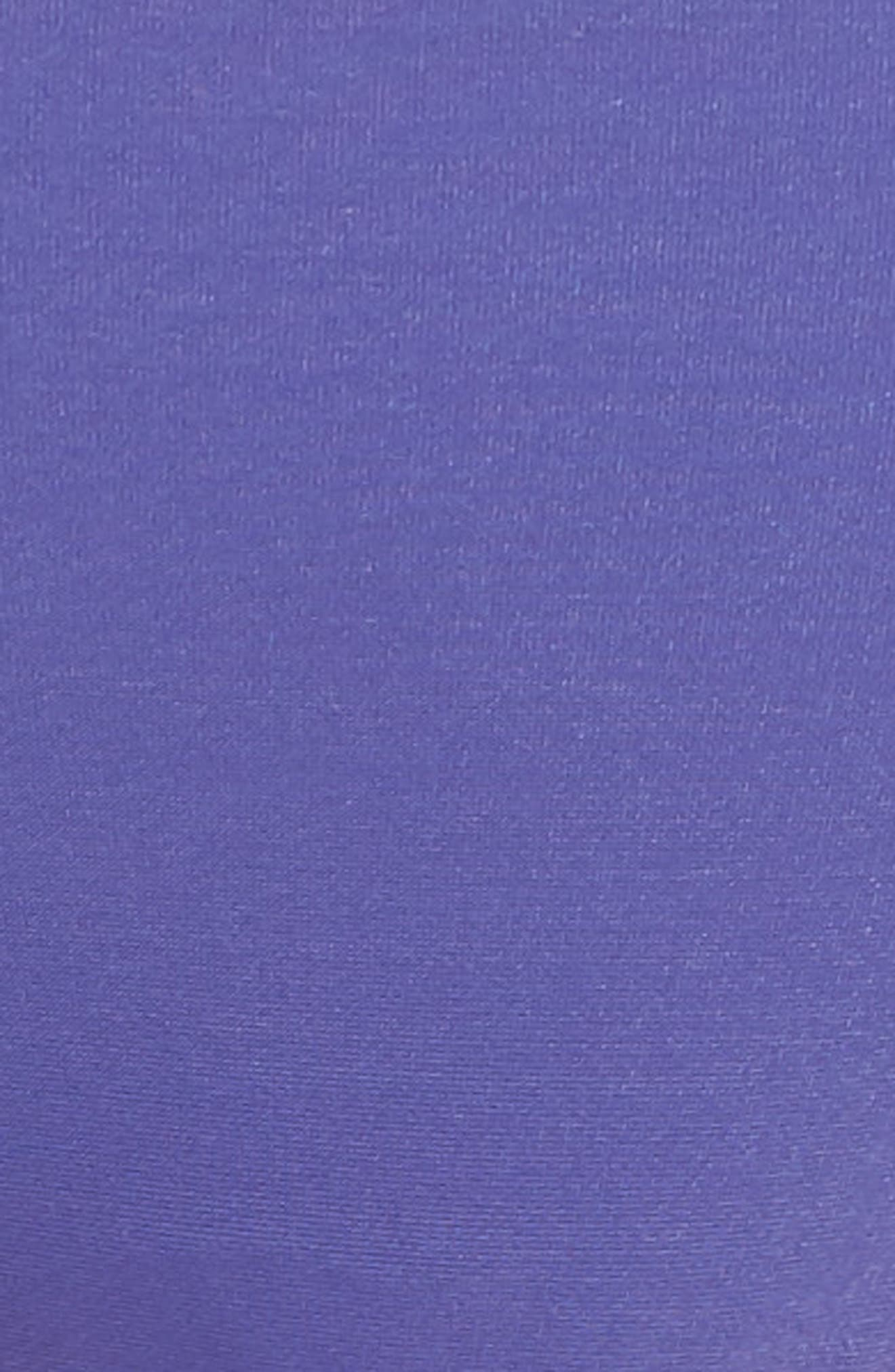 b.bare Thong,                             Alternate thumbnail 5, color,                             NAVY BLUE