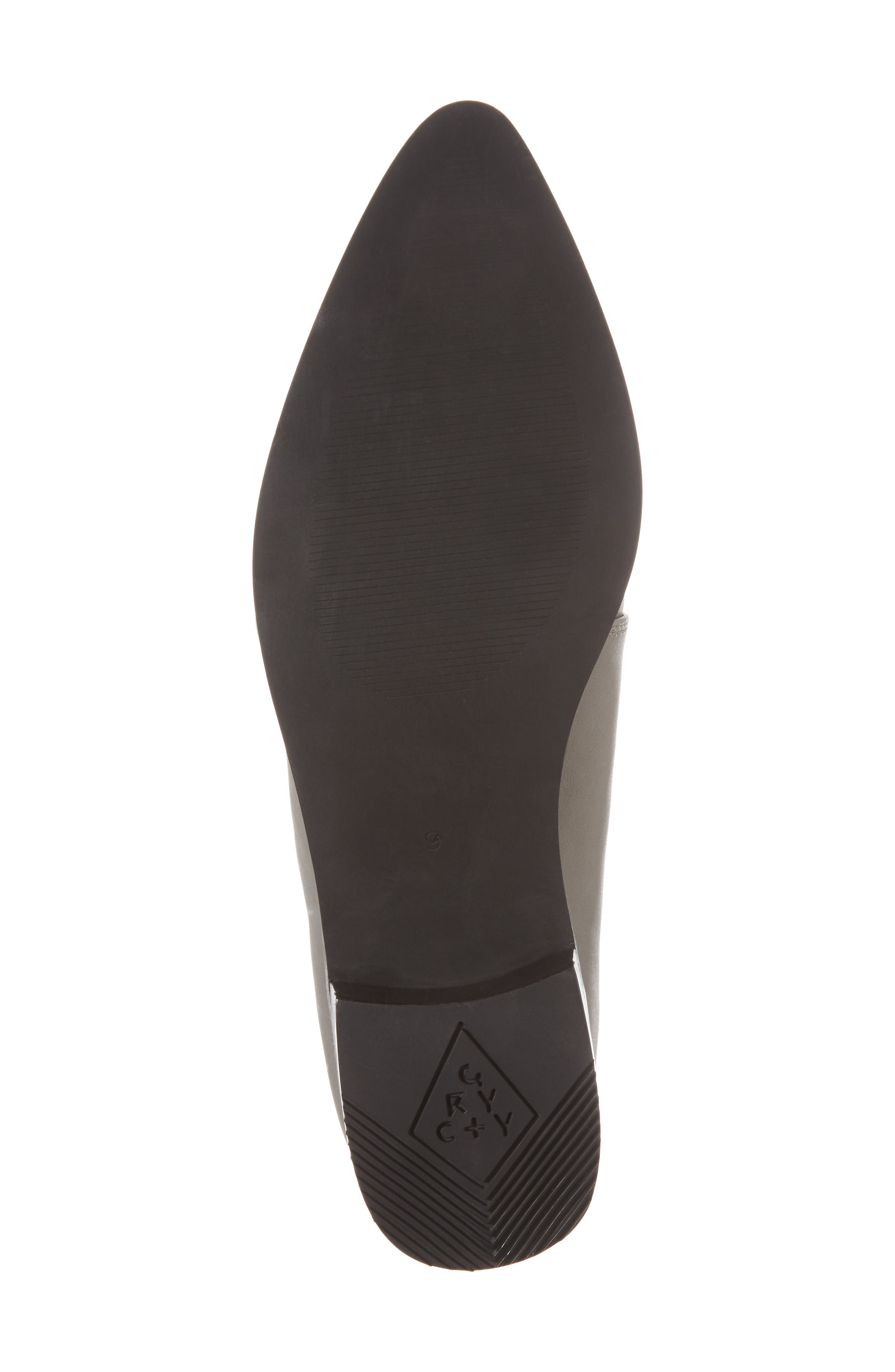 Waverly Lace-Up Bootie,                             Alternate thumbnail 6, color,                             035