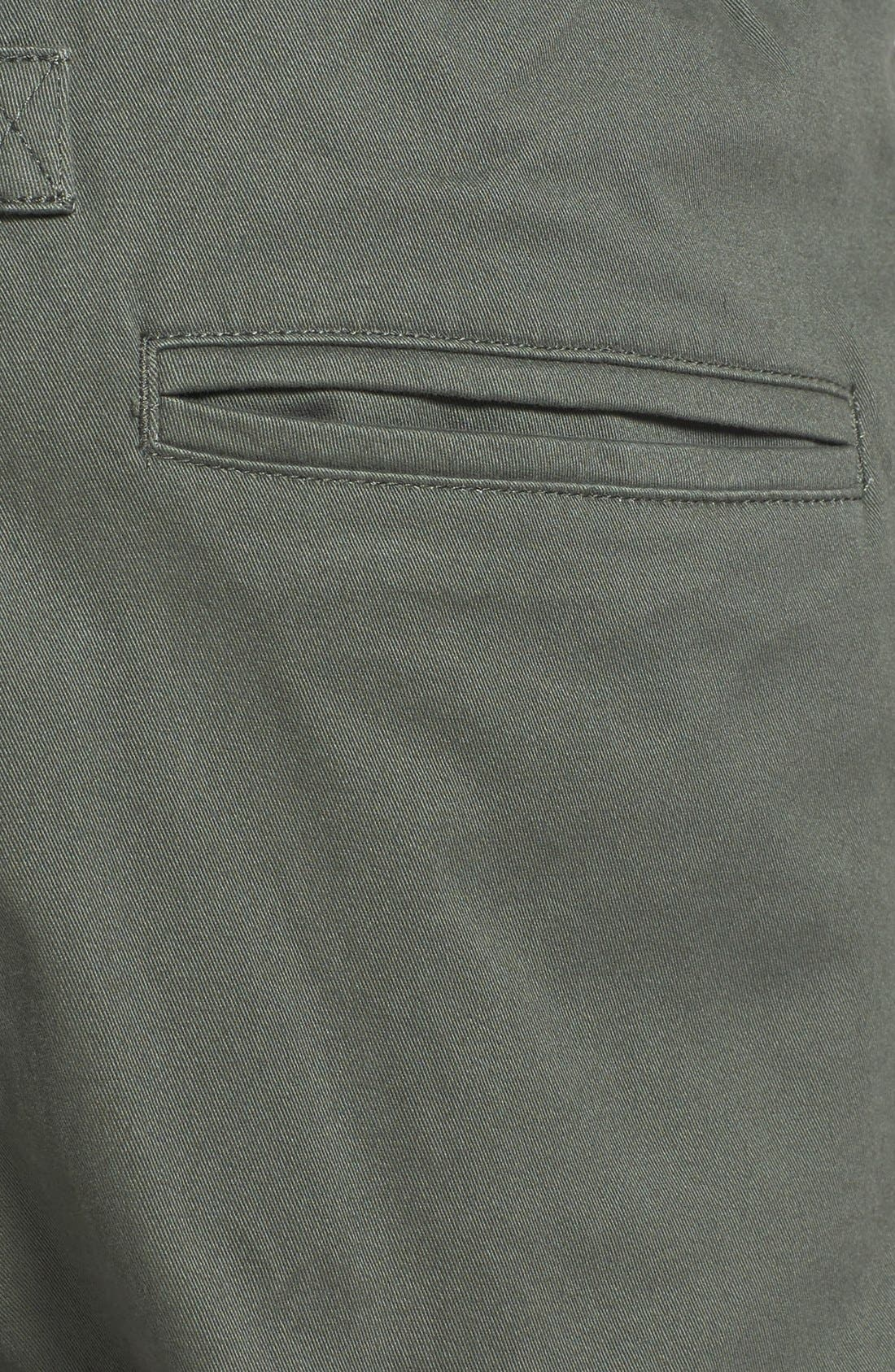 Sureshot Jogger Pants,                             Alternate thumbnail 11, color,