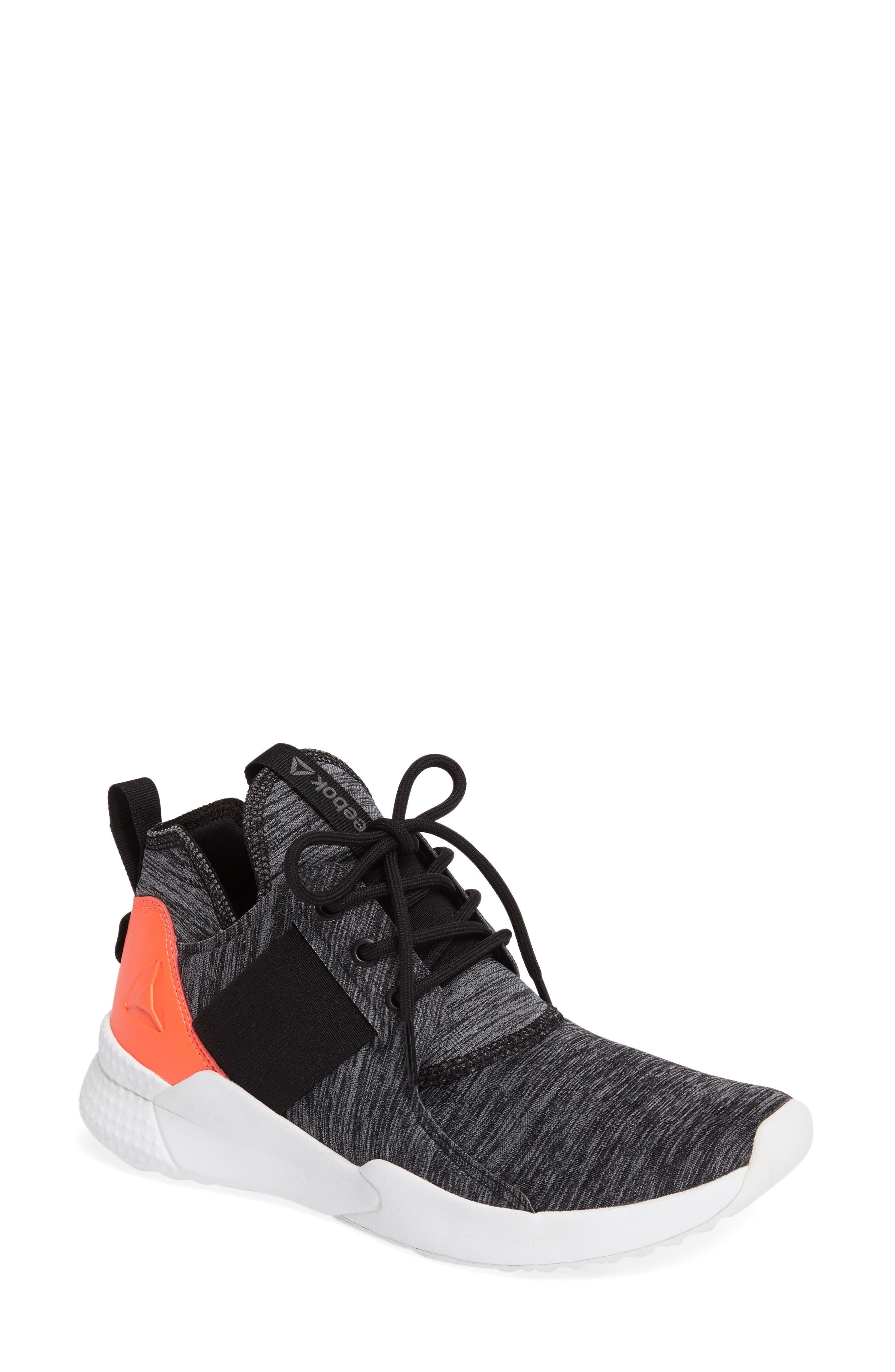 Guresu 1.0 Training Shoe,                             Main thumbnail 3, color,