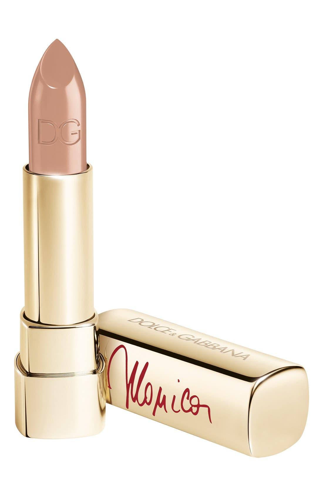 Voluptuous Lipstick,                             Main thumbnail 1, color,                             250