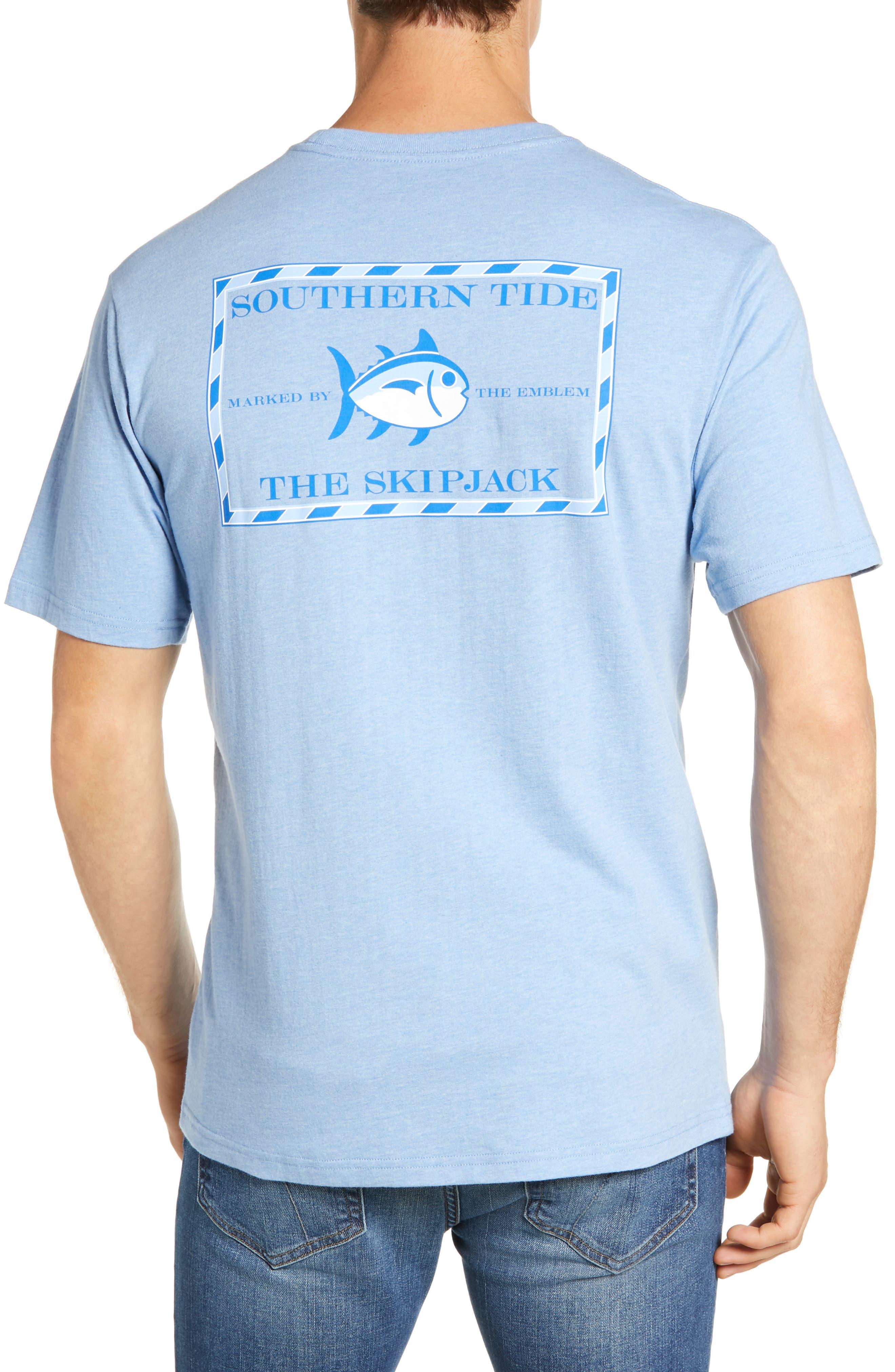 Original Graphic T-Shirt,                             Alternate thumbnail 2, color,                             406
