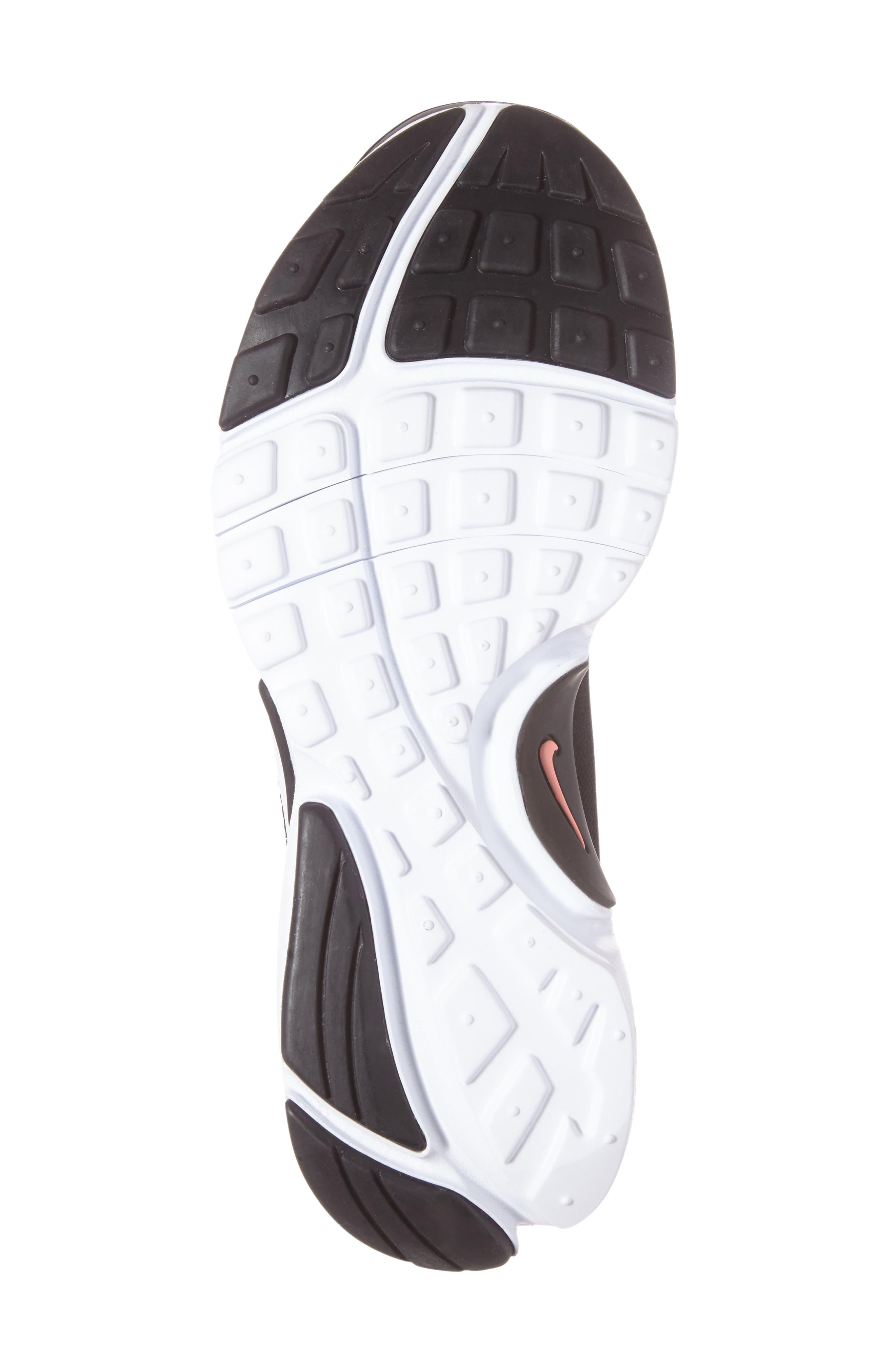 Presto Extreme Sneaker,                             Alternate thumbnail 23, color,